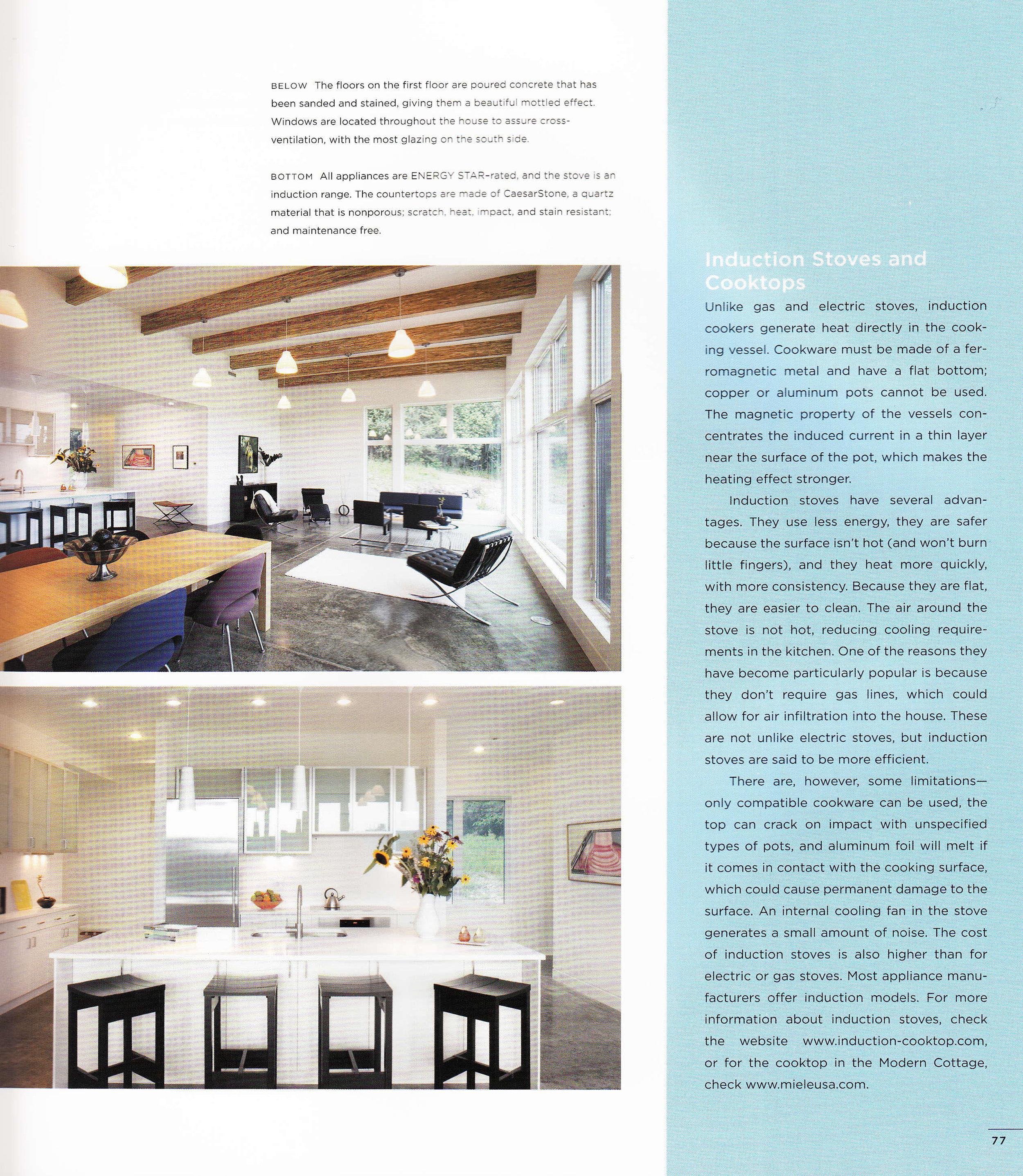 turkel_design_prefab_press_Modern_Cottage_Prefabuolus.5.jpg