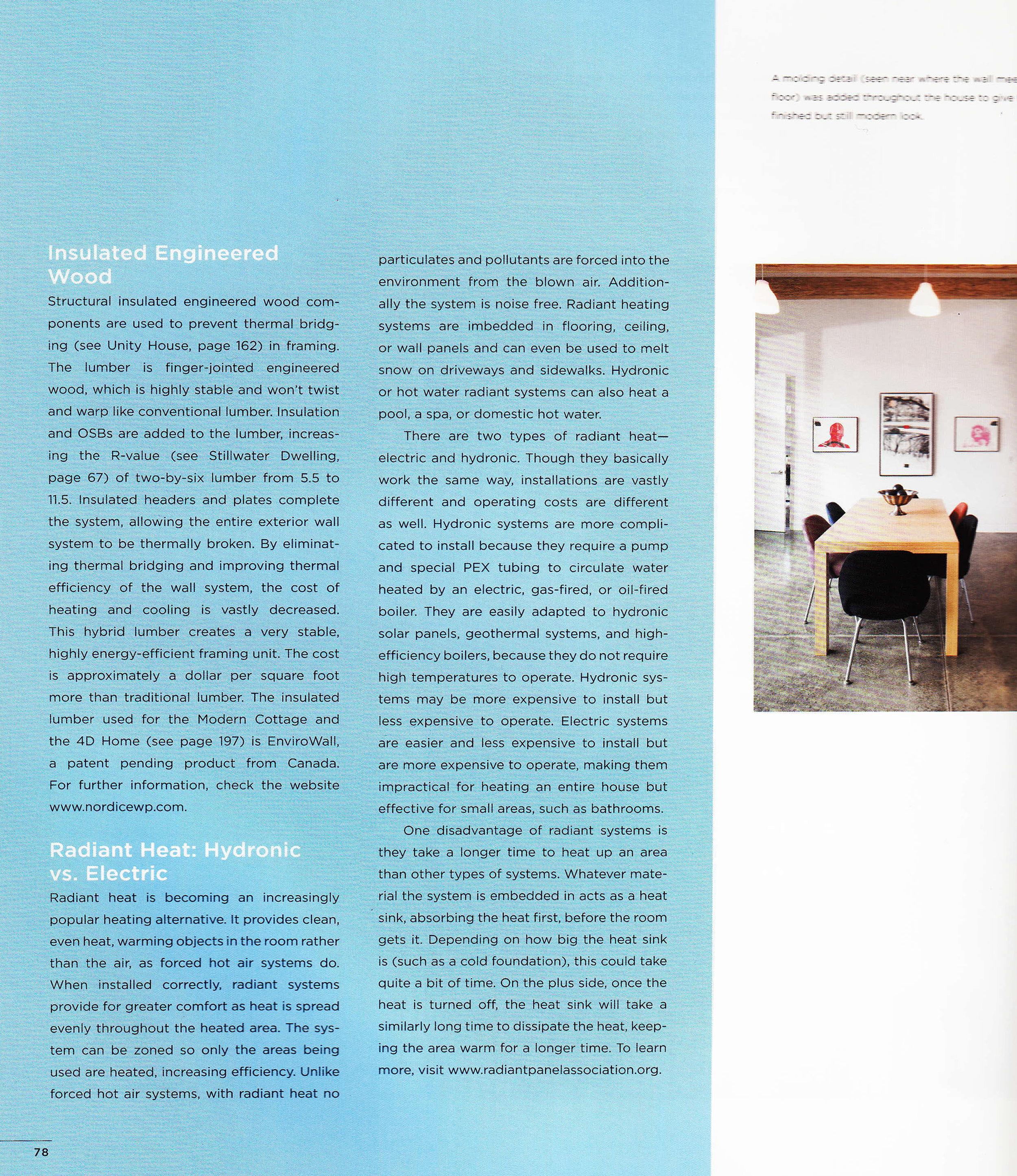 turkel_design_prefab_press_Modern_Cottage_Prefabuolus.6.jpg