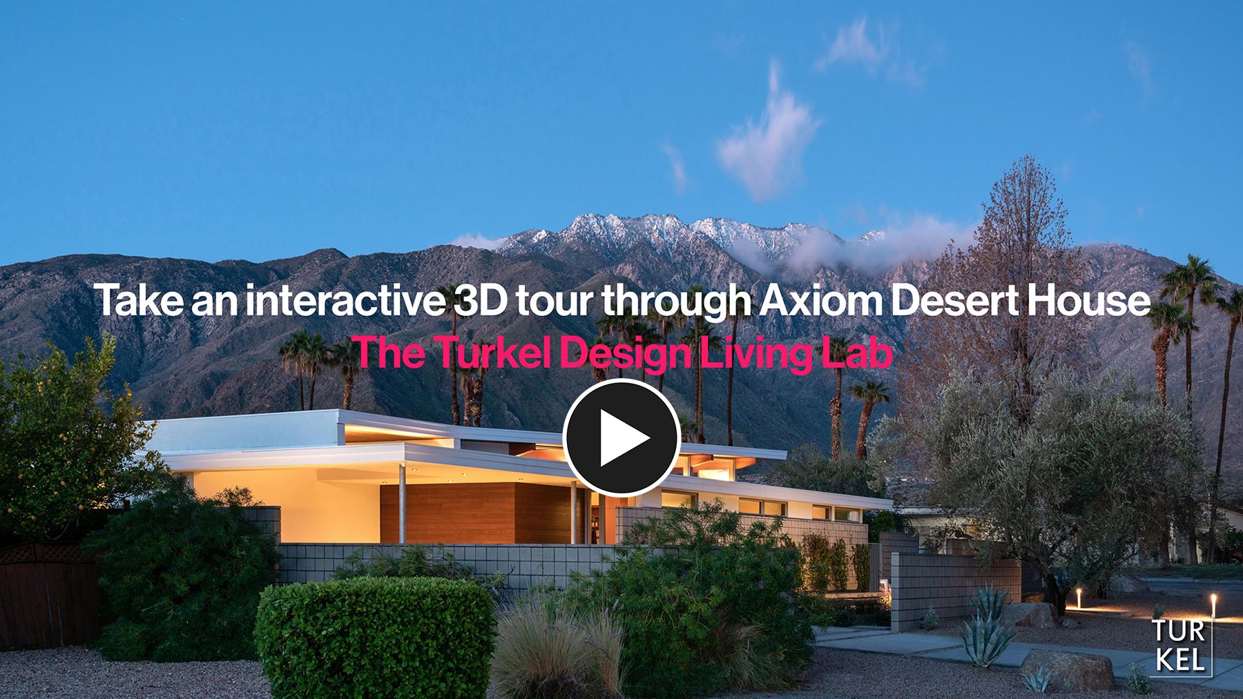 turkel_design_modern_prefab_home_3D_home_tour.jpg