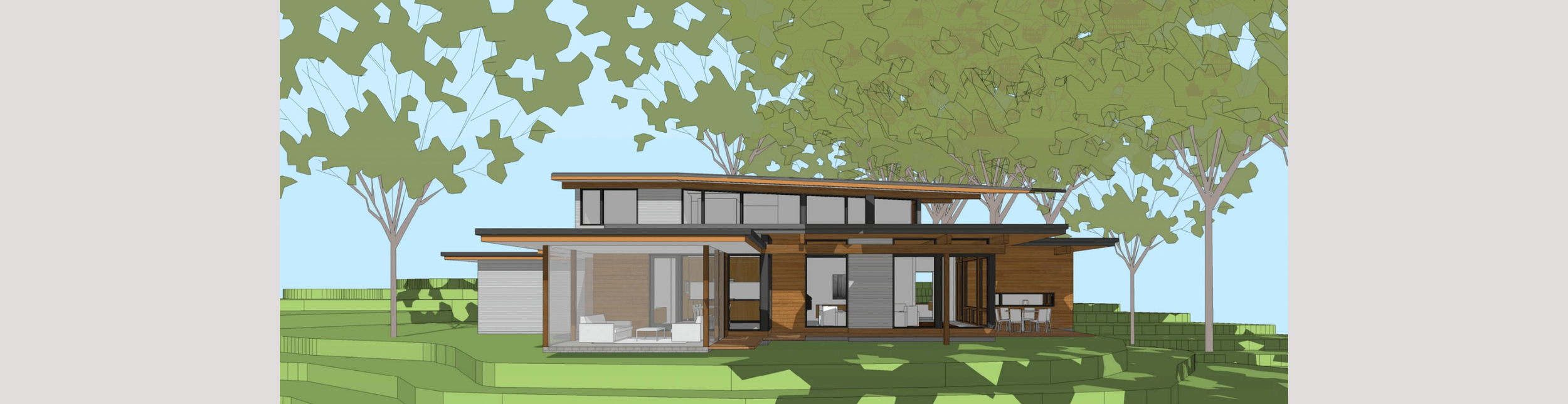 turkel_design_modern_prefab_home_santa_rosa_rebuilding_solution_firestorm.png