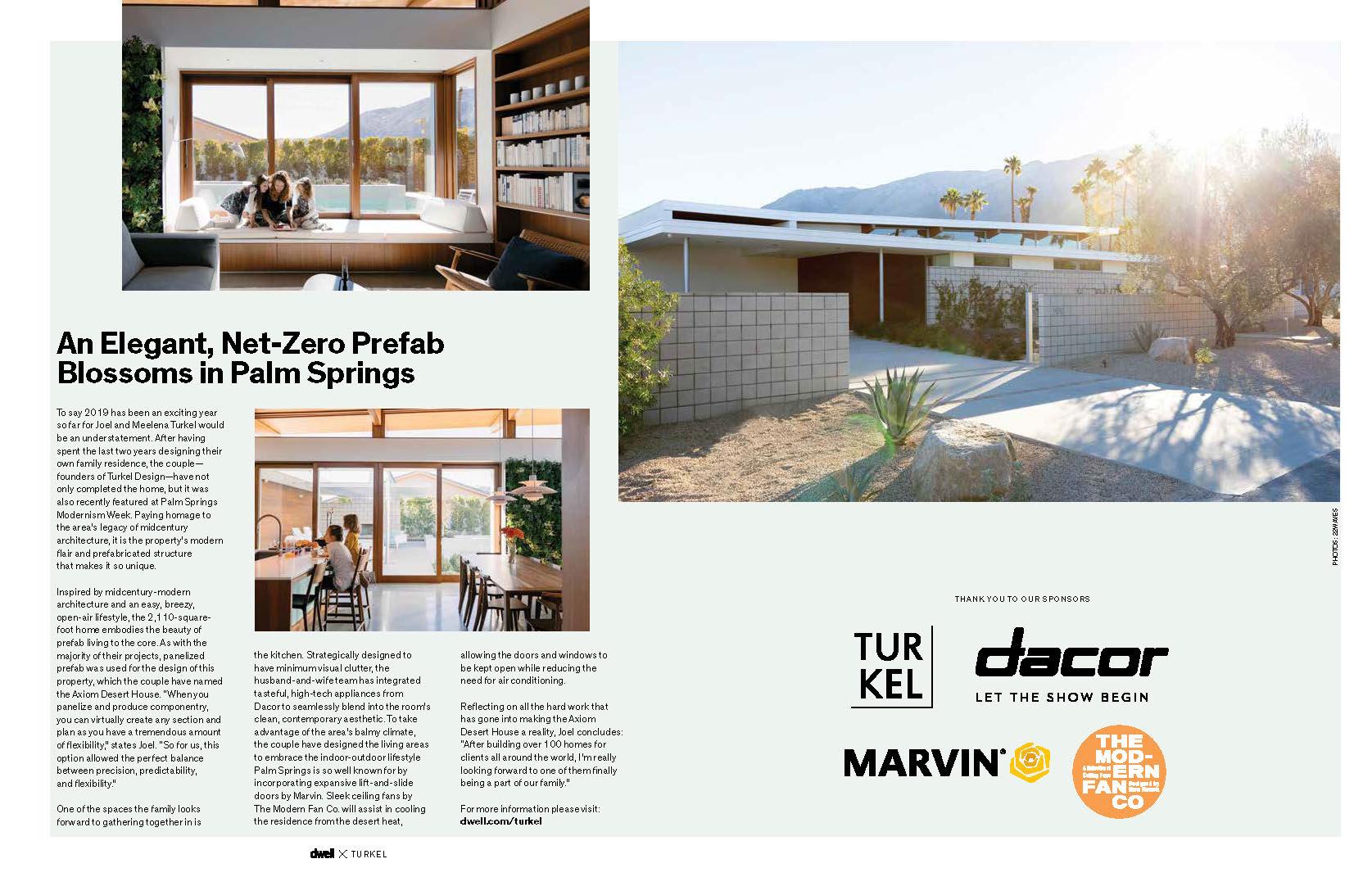 turkel_design_modern_prefab_home_axiomdeserthouse_dwell_mayjune2019.jpeg
