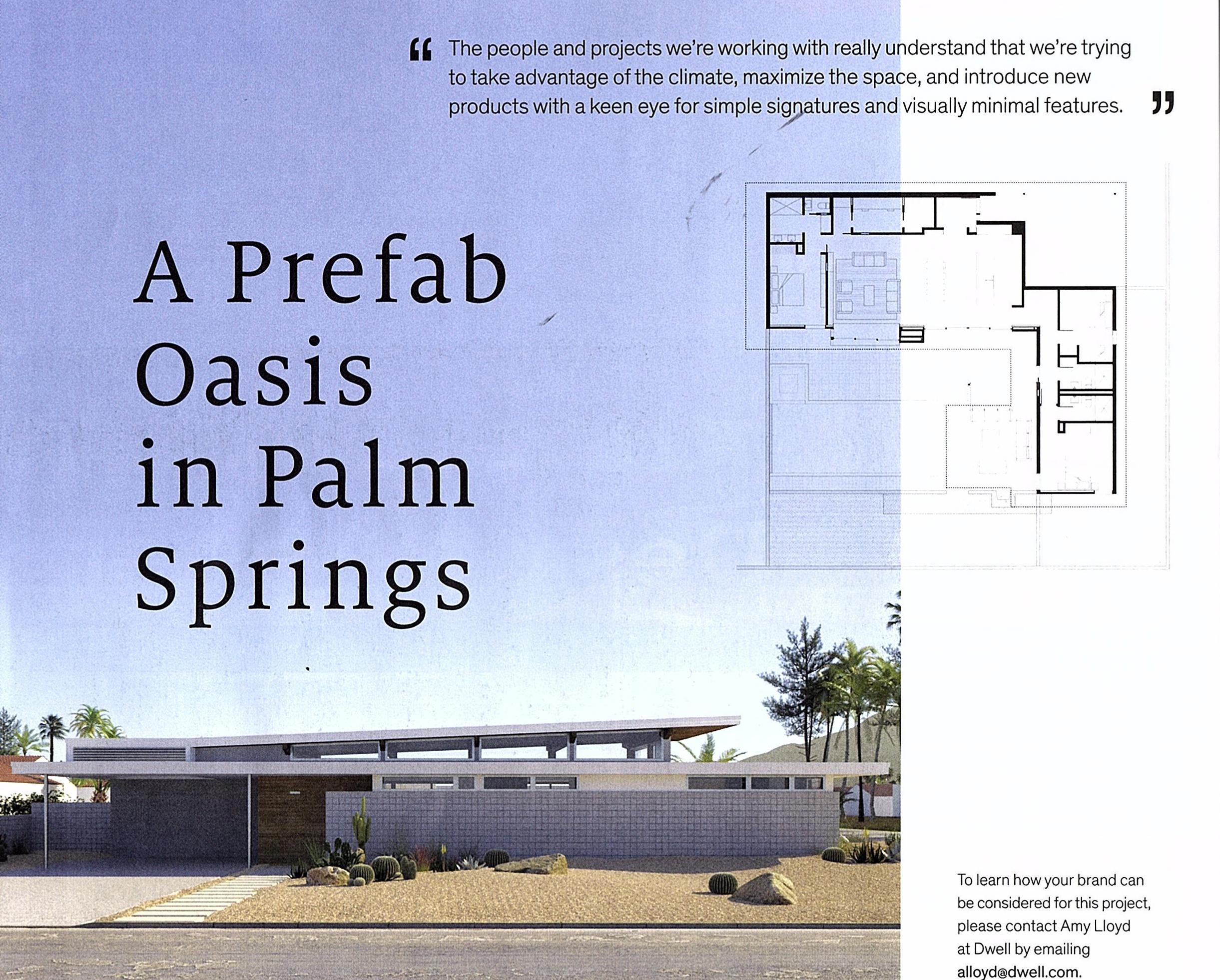 turkel_design_modern_prefab_home_press_adh_dwell_11.17.16_thumbnail.jpg