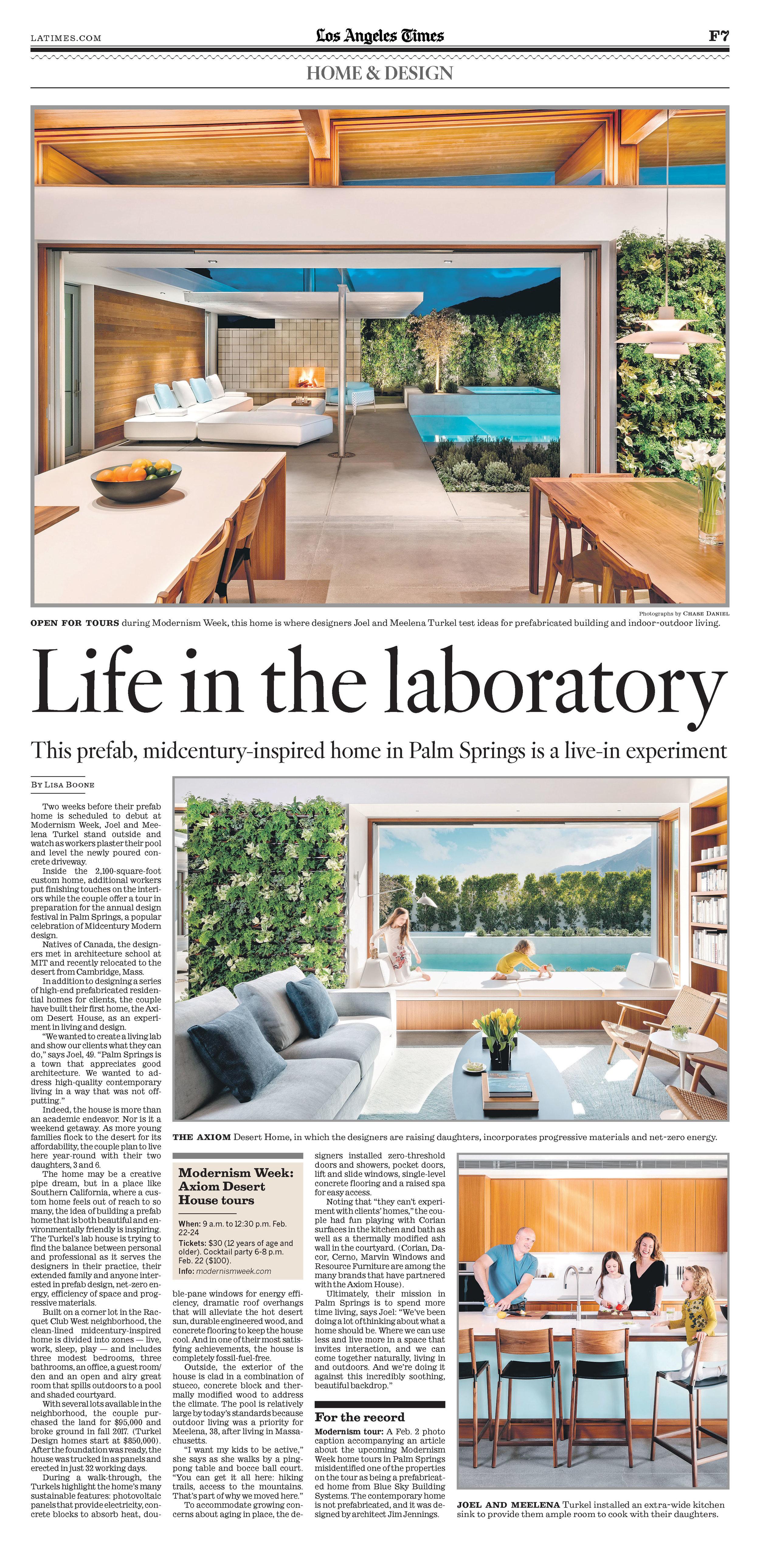 2019 - 02.09 - LA Times ADH print feature.jpg