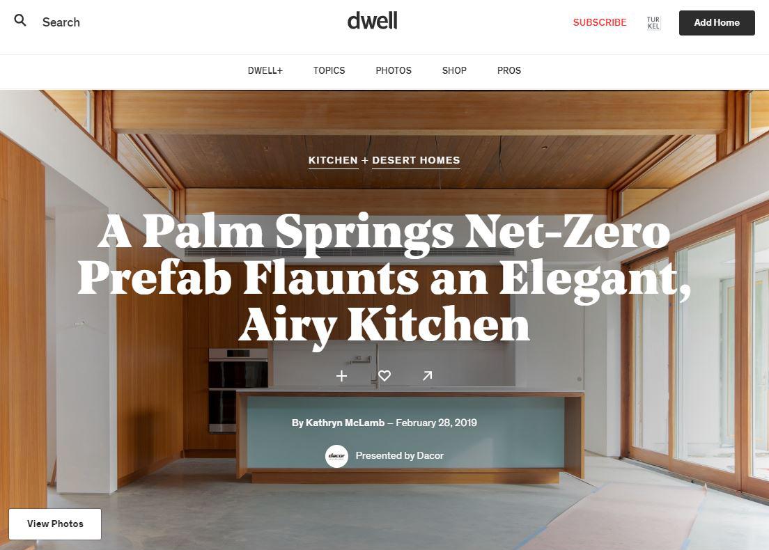 turkel_design_prefab_home_adh_dwell_dacor1_2.28.19_thumbnail.jpg