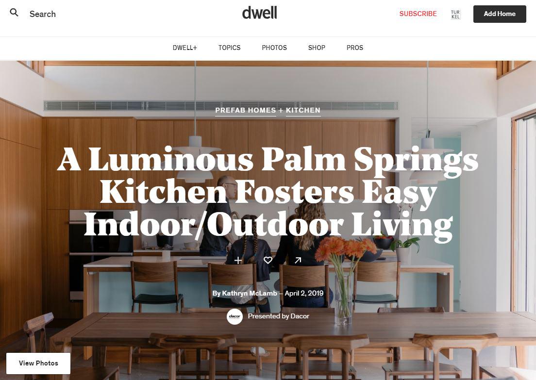 turkel_design_prefab_home_adh_dwell_dacor2_4.2.19_thumbnail.jpg