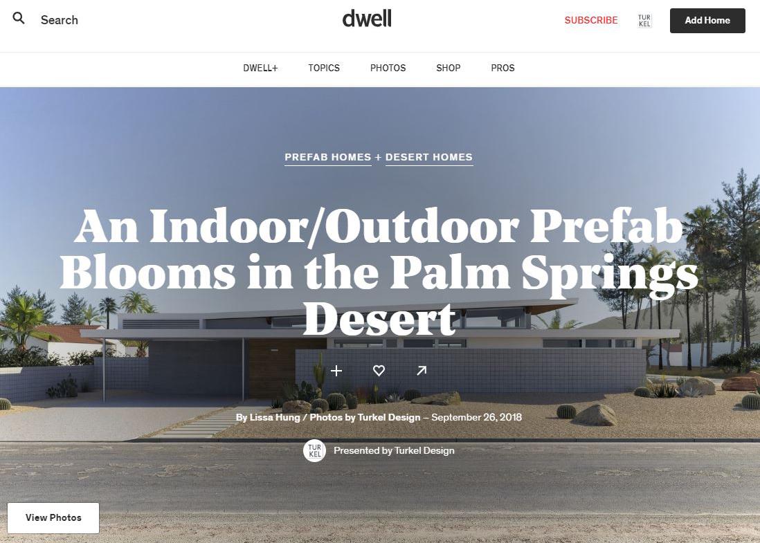 turkel_design_prefab_home_adh_preview_dwell_9.26.18_thumbnail.jpg