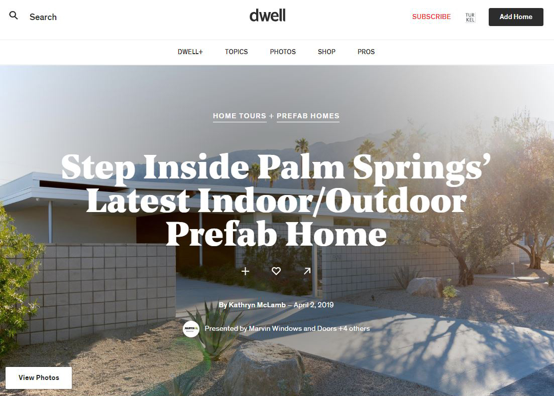 turkel_design_prefab_home_adh_dwell_final_4.2.19_thumbnail.jpg