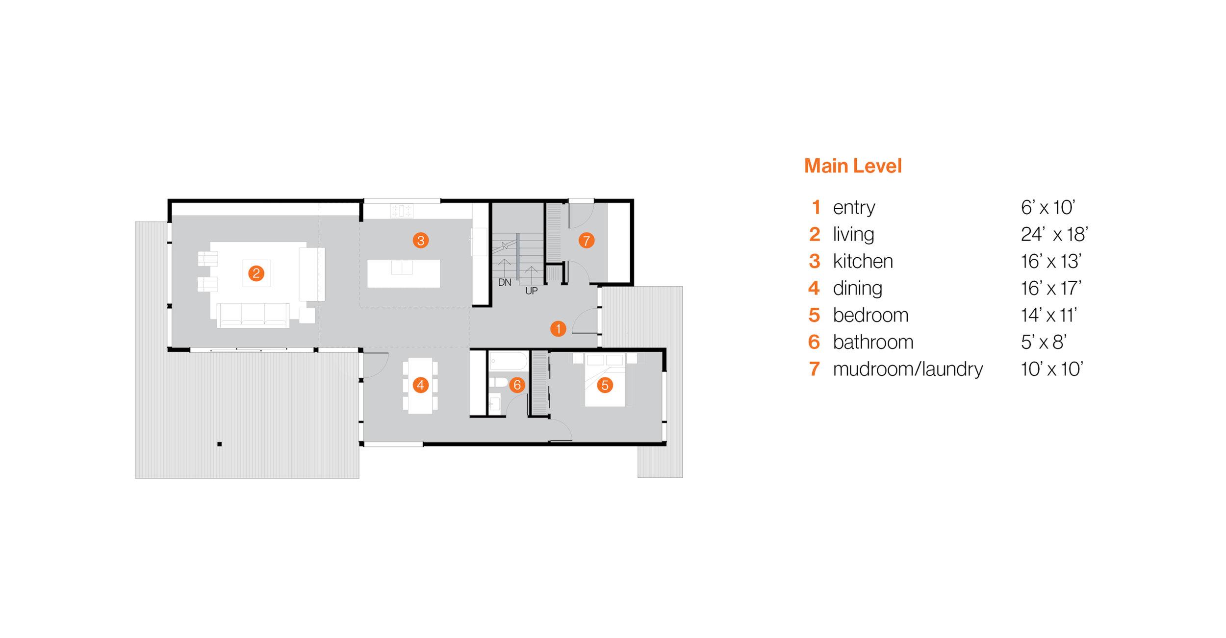 turkel_design_modern_prefab_home_axiom_series_axiom2340_plan_main..jpg