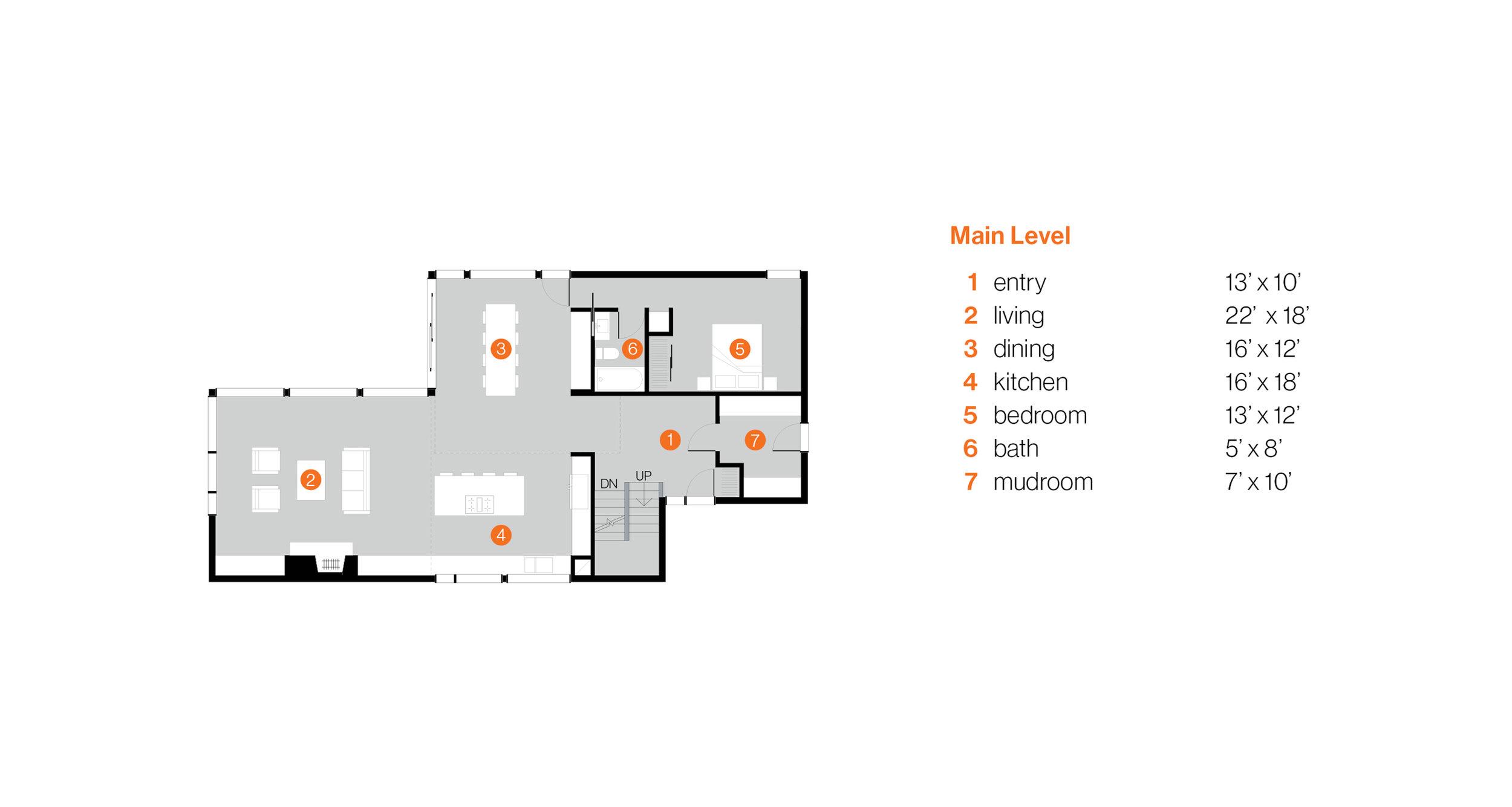 turkel_design_modern_prefab_home_axiom_series_axiom2350_plan_main..jpg