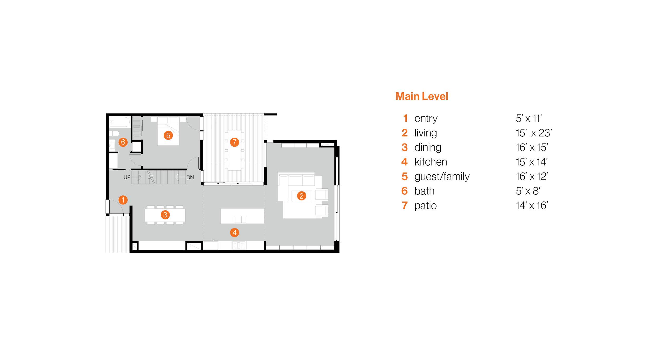 turkel_design_modern_prefab_home_axiom_series_axiom2610_plan_main..jpg