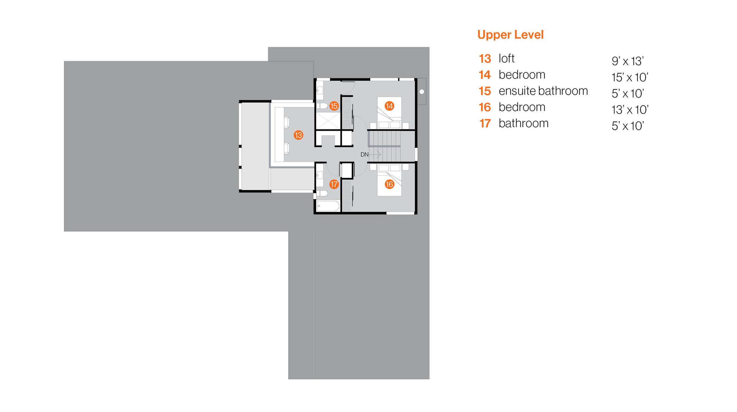 turkel_design_modern_prefab_home_axiom_series_axiom2450_plan_upper..jpg