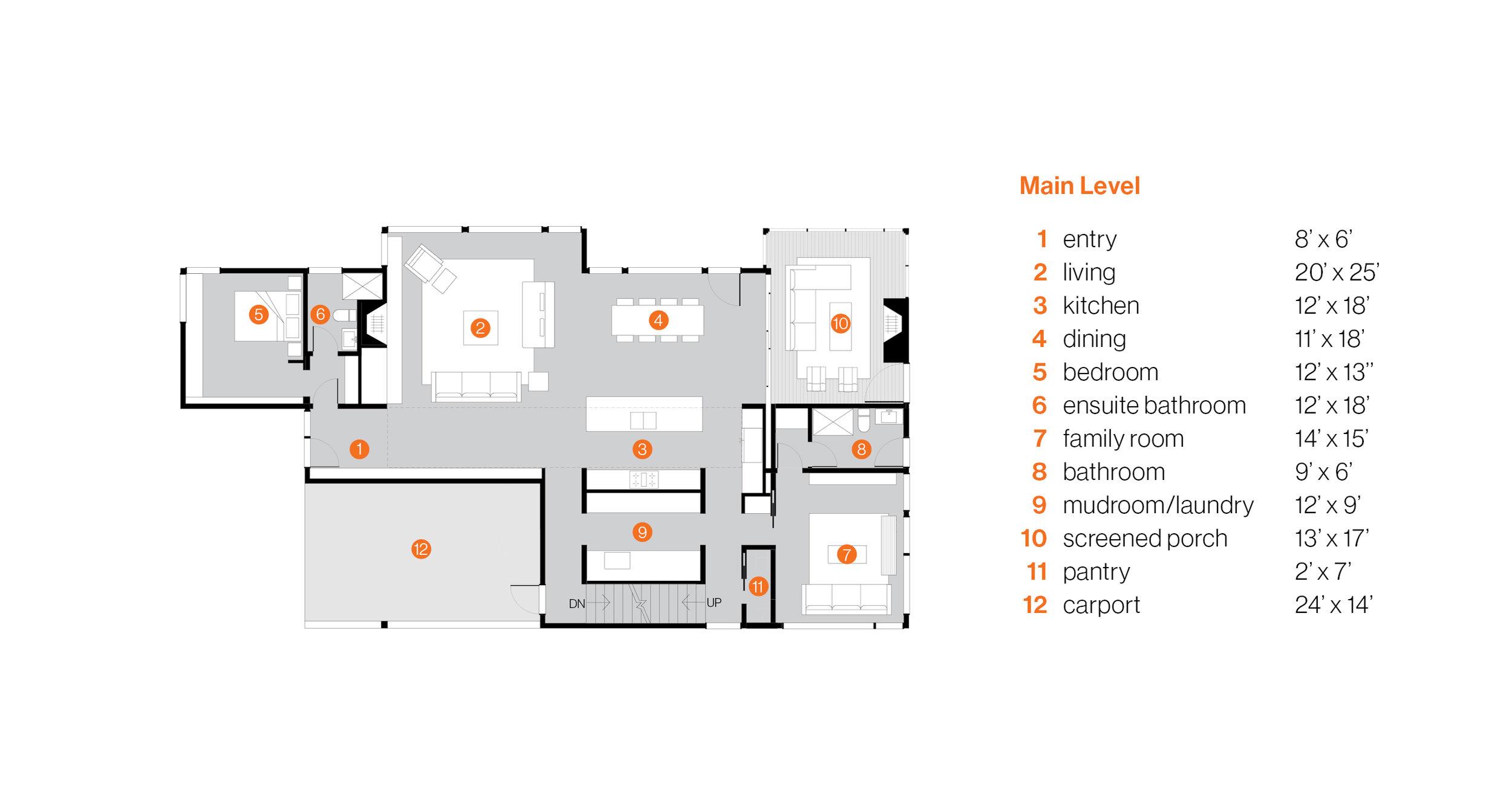 turkel_design_modern_prefab_home_axiom_series_axiom2790_plan_main..jpg