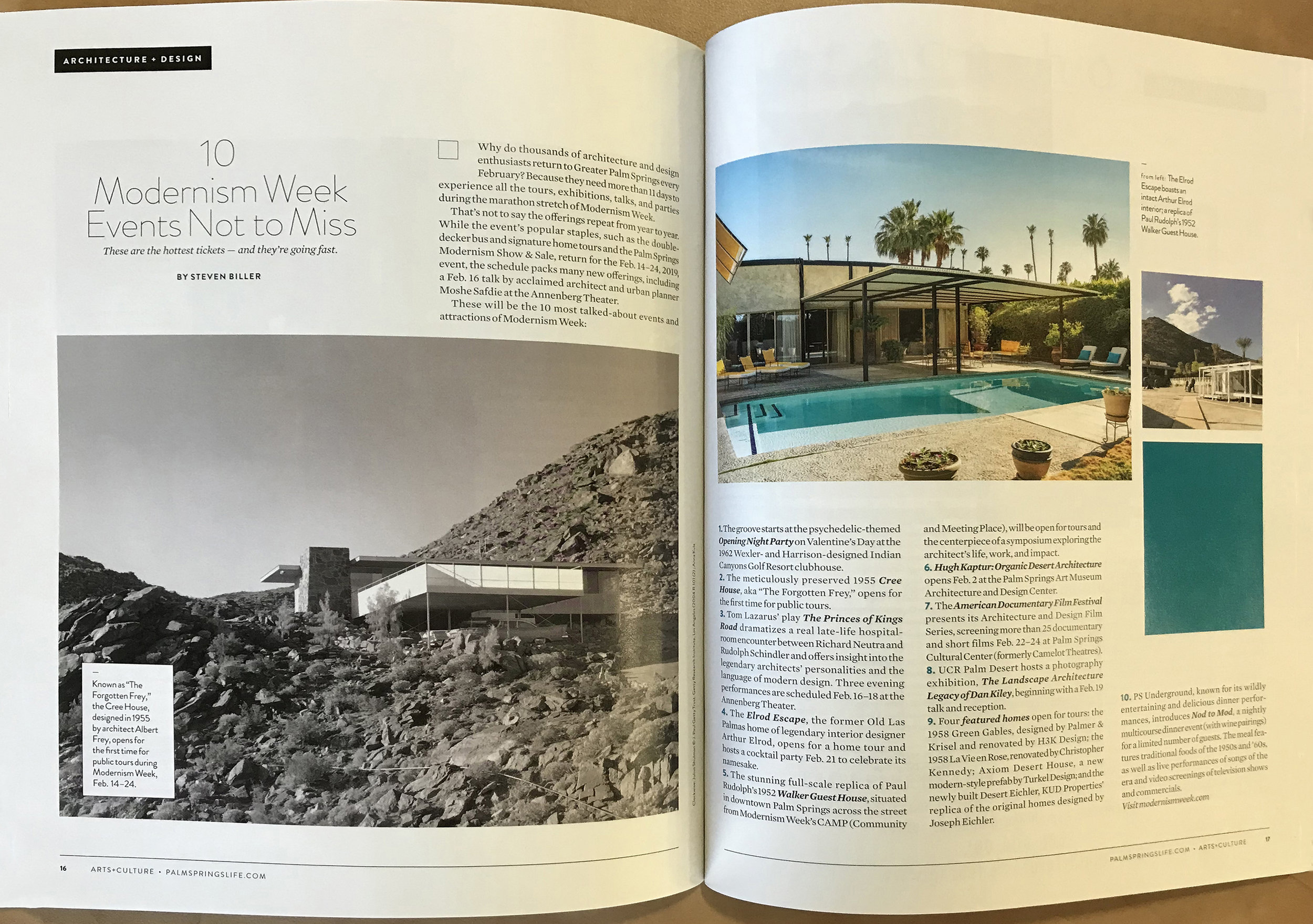 turkel_design_modern_prefab_home_palmspringslife_dec2018_print.jpg