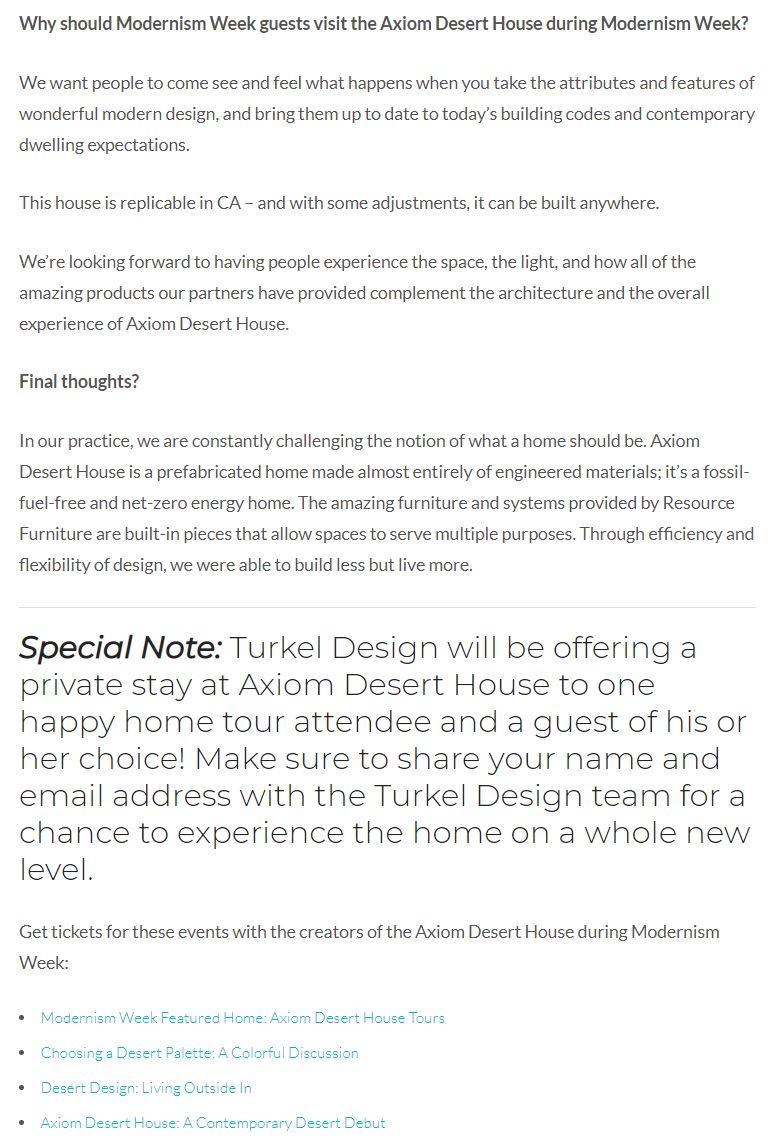 turkel_design_prefab_home_modernism_weekly_axiomdeserthouse_5.JPG