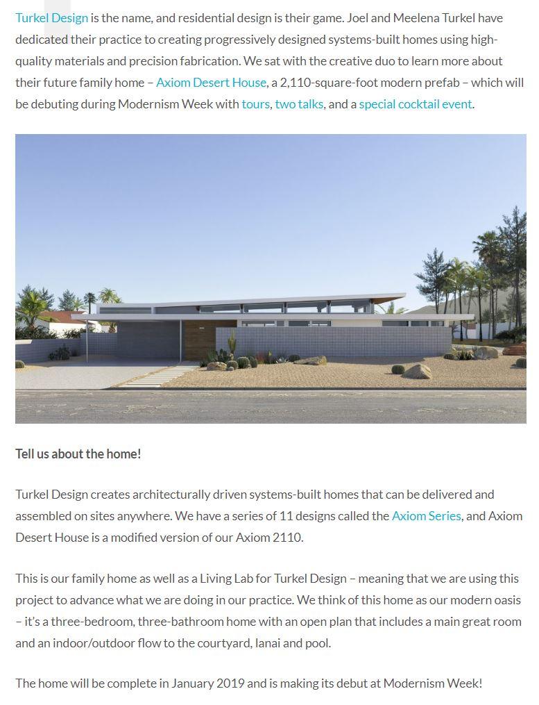 turkel_design_prefab_home_modernism_weekly_axiomdeserthouse_2.JPG