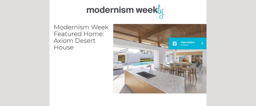 turkel_design_prefab_home_modernism_week_axiomdeserthouse_thumb2.jpg