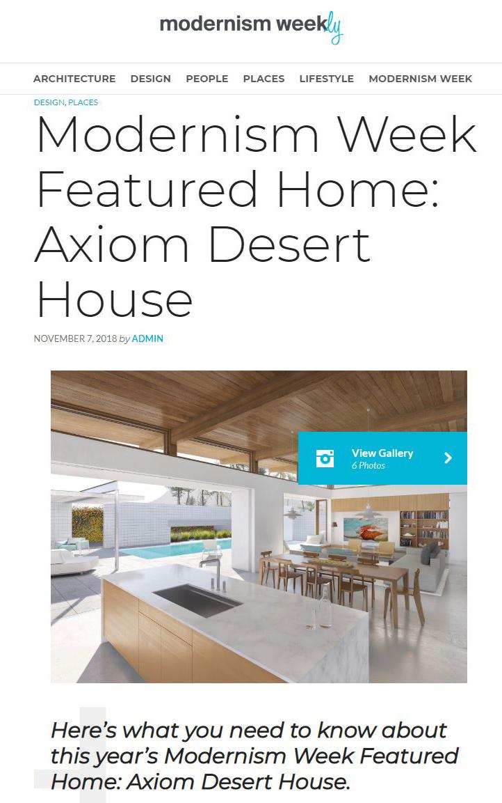 turkel_design_prefab_home_modernism_week_axiomdeserthouse_blog.jpg