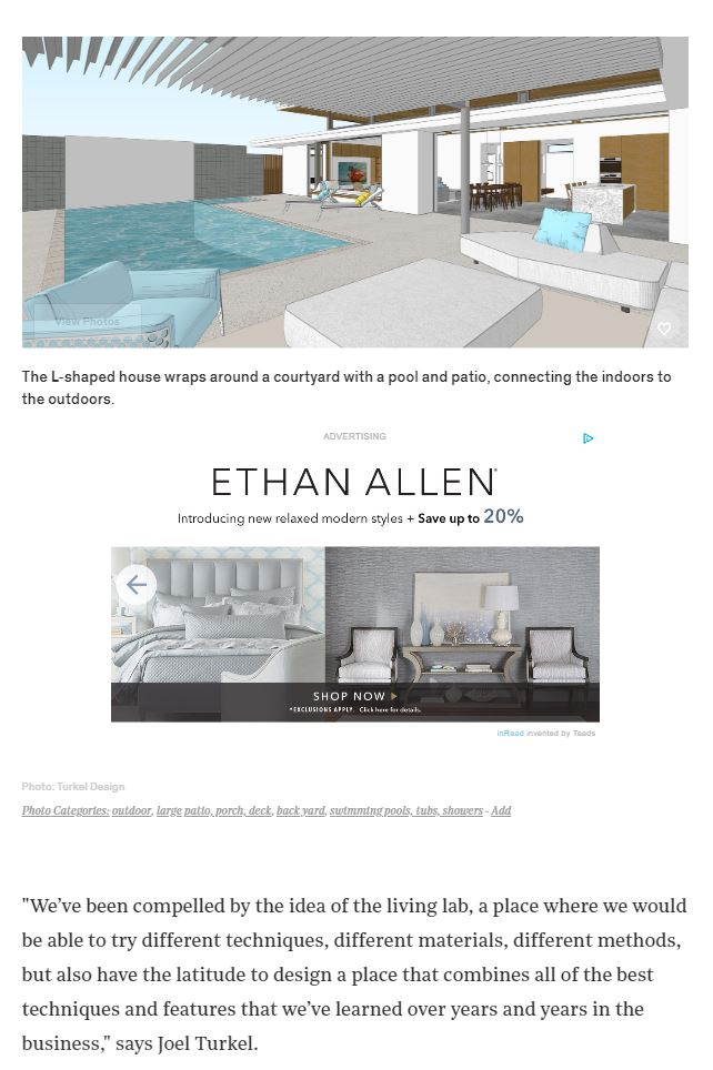 turkel_design_modern_prefab_axiomdeserthouse_dwell_sept2018.2.JPG