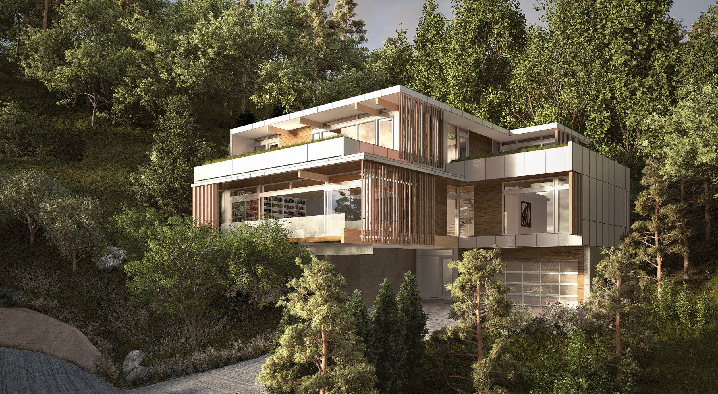 turkel_design_modern_prefab_home_mill_valley_california_rendering.jpg