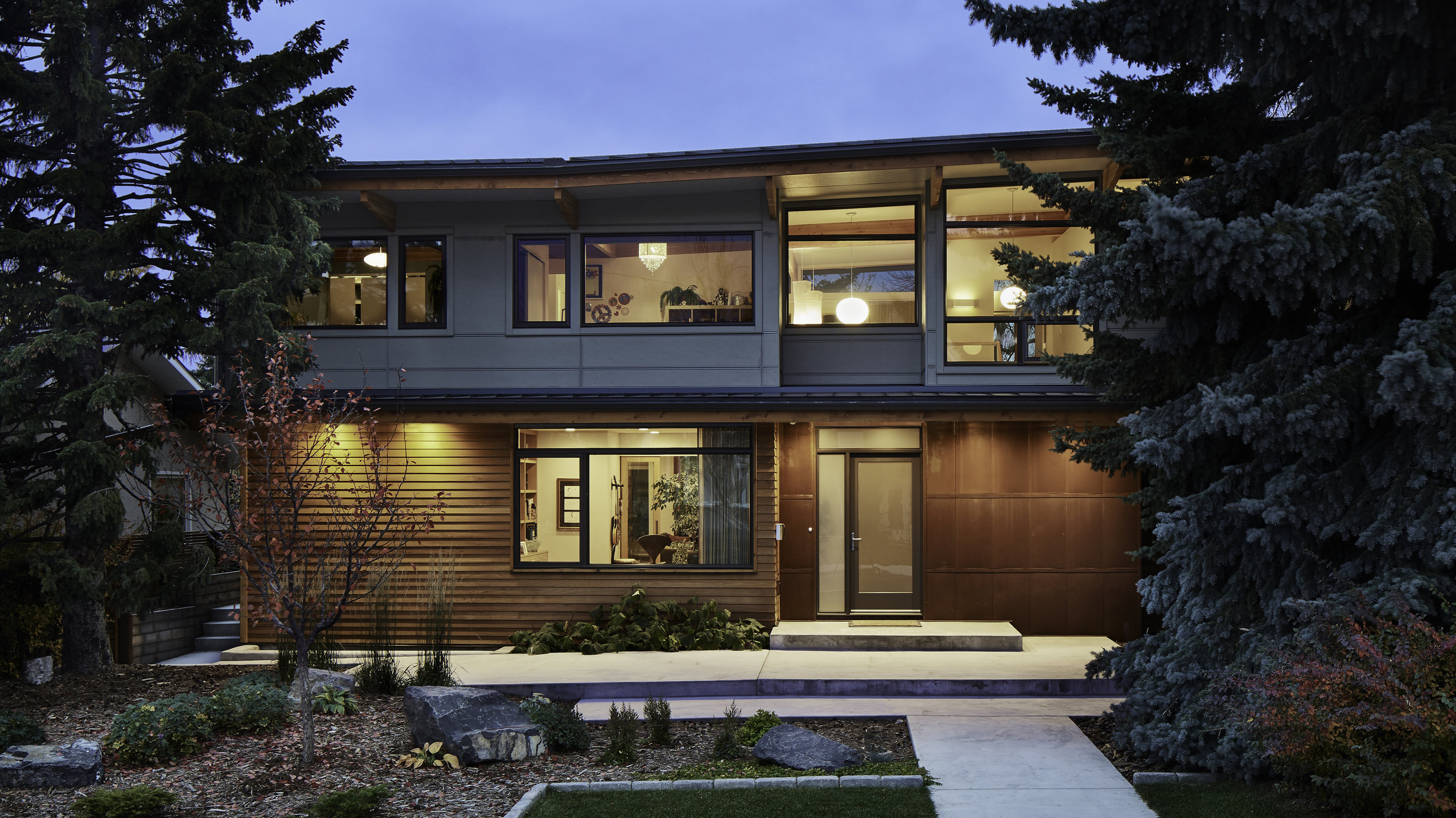 turkel_modern_design_prefab_home_mckay_calgary_testimonial.jpg