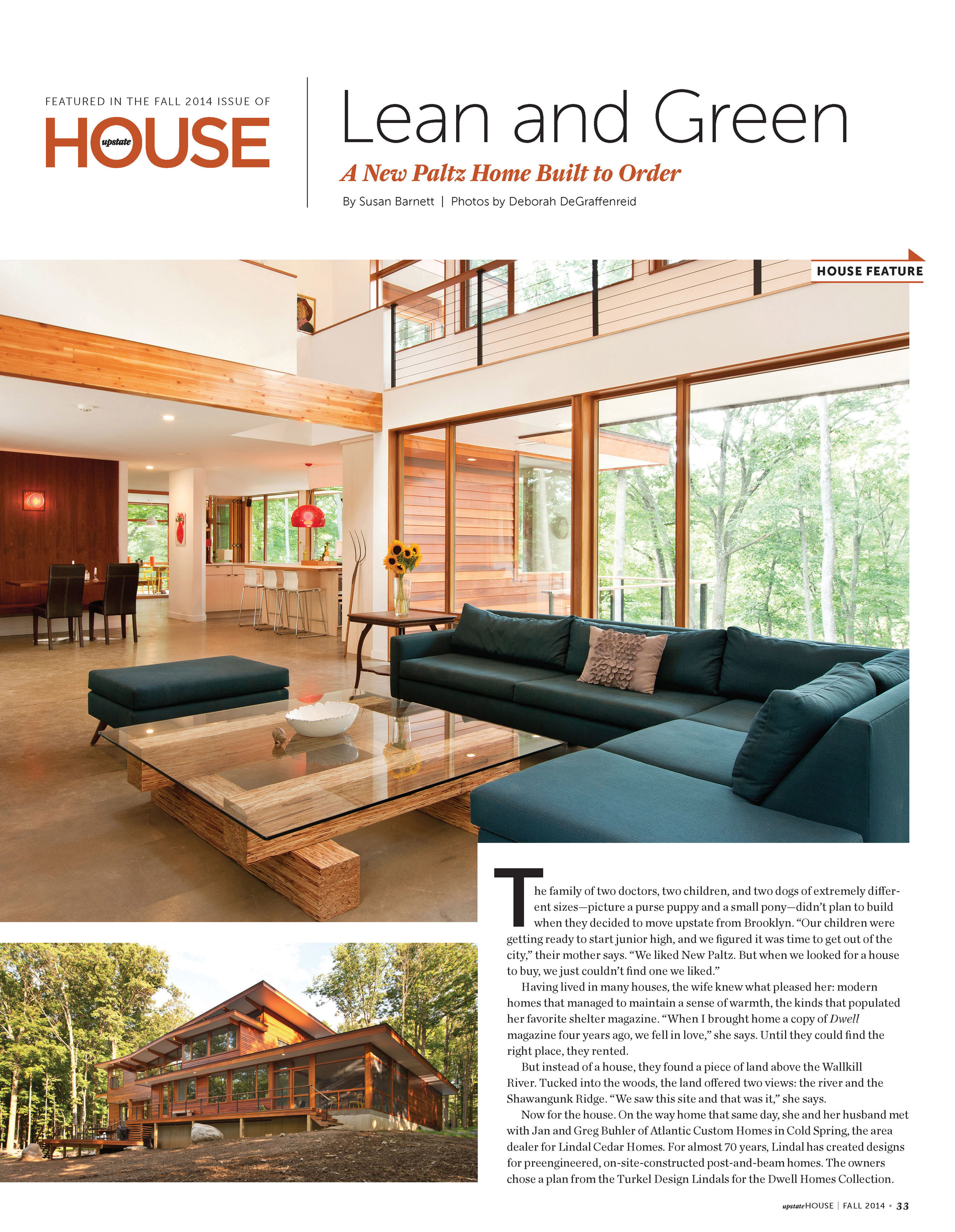 turkel_design_prefab_home_upstateny_press1.jpg
