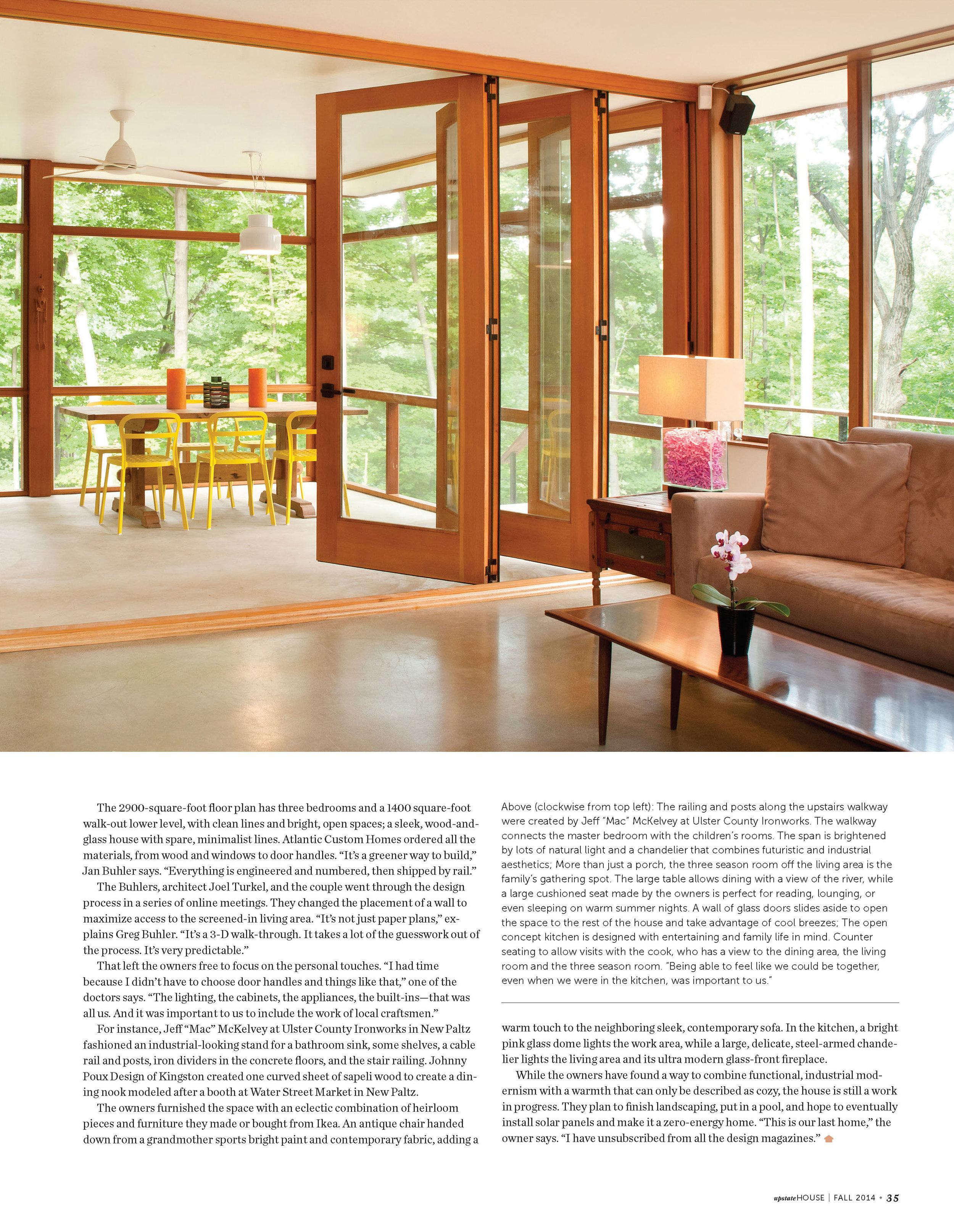 turkel_design_prefab_home_upstateny_press3.jpg