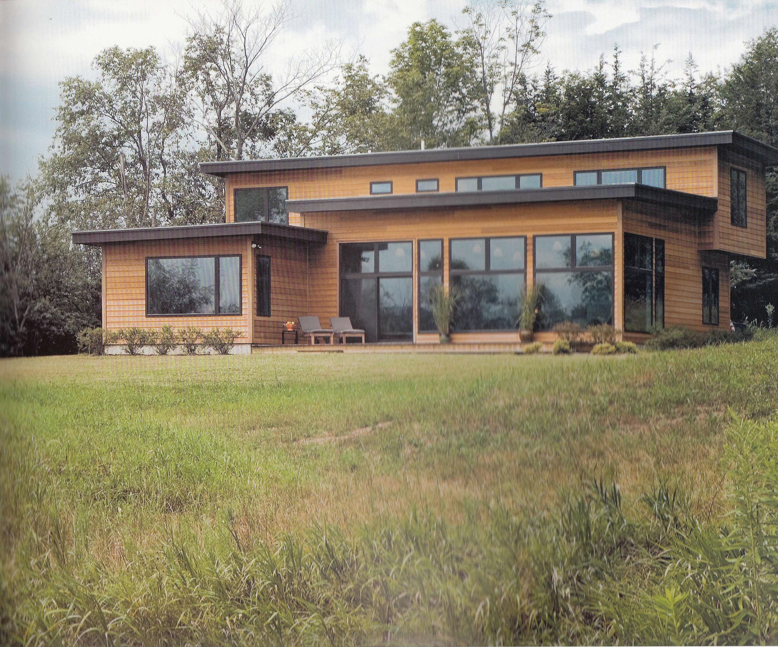 turkel_design_prefab_press_Modern_Cottage_Prefabuolus.3crop.jpg