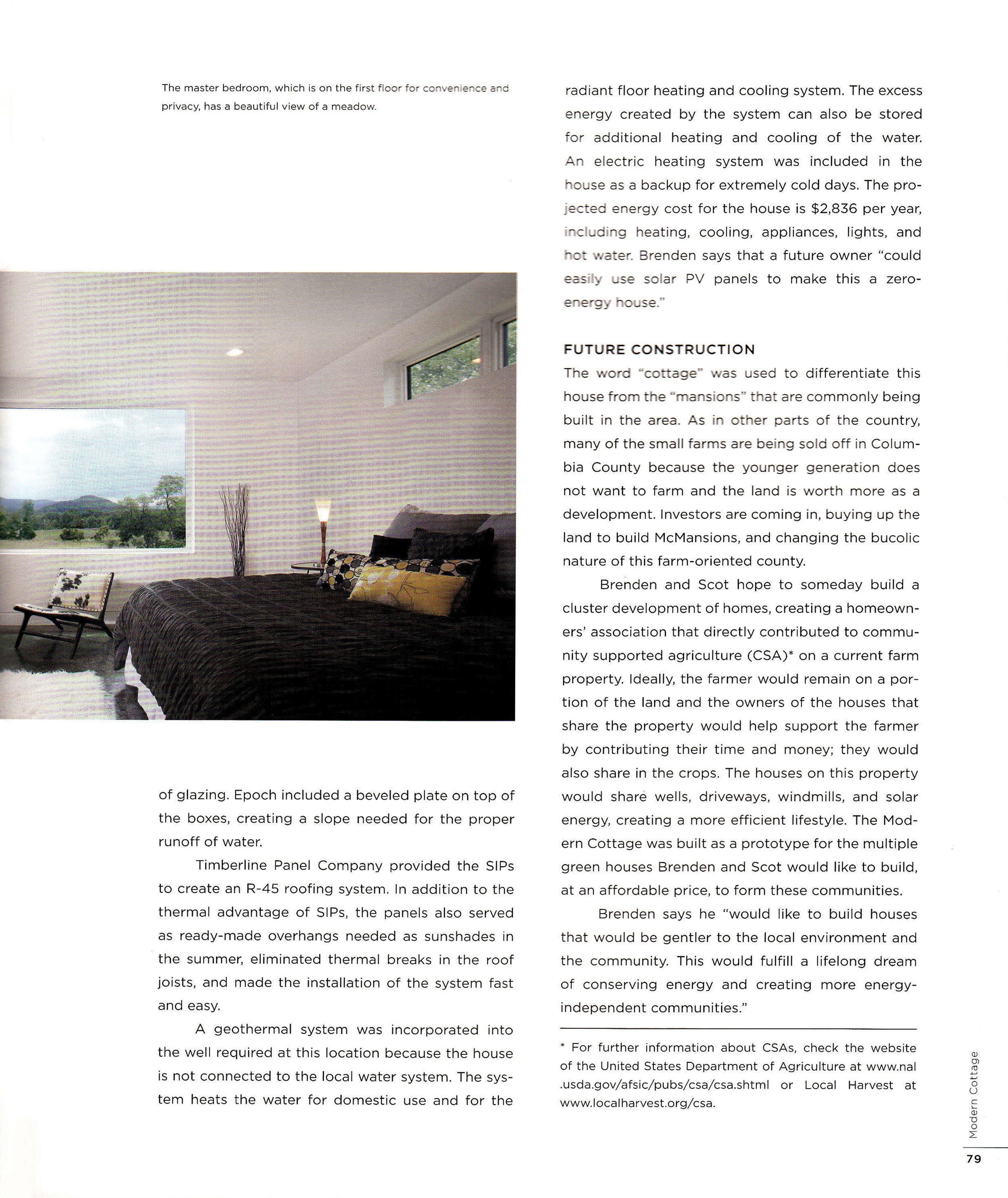 turkel_design_prefab_press_Modern_Cottage_Prefabuolus.8.jpg