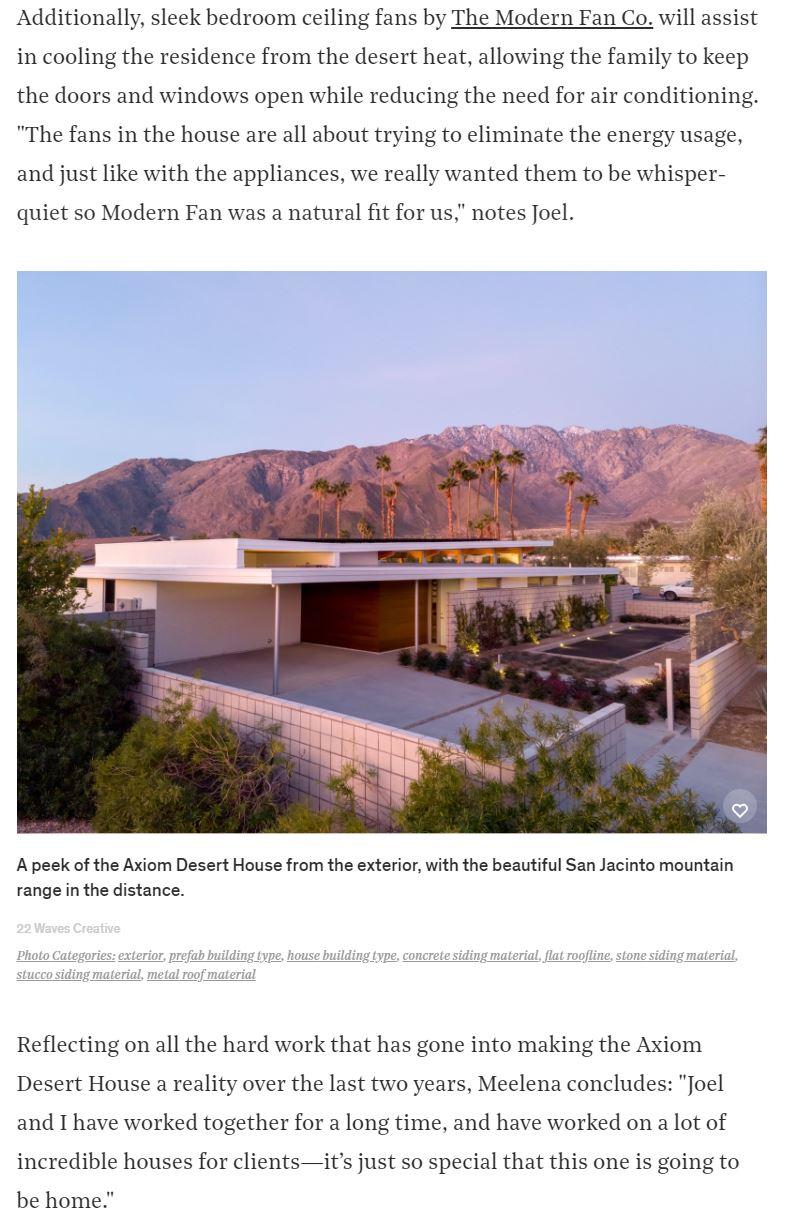 turkel_design_modern_prefab_home_dwell_video8.JPG