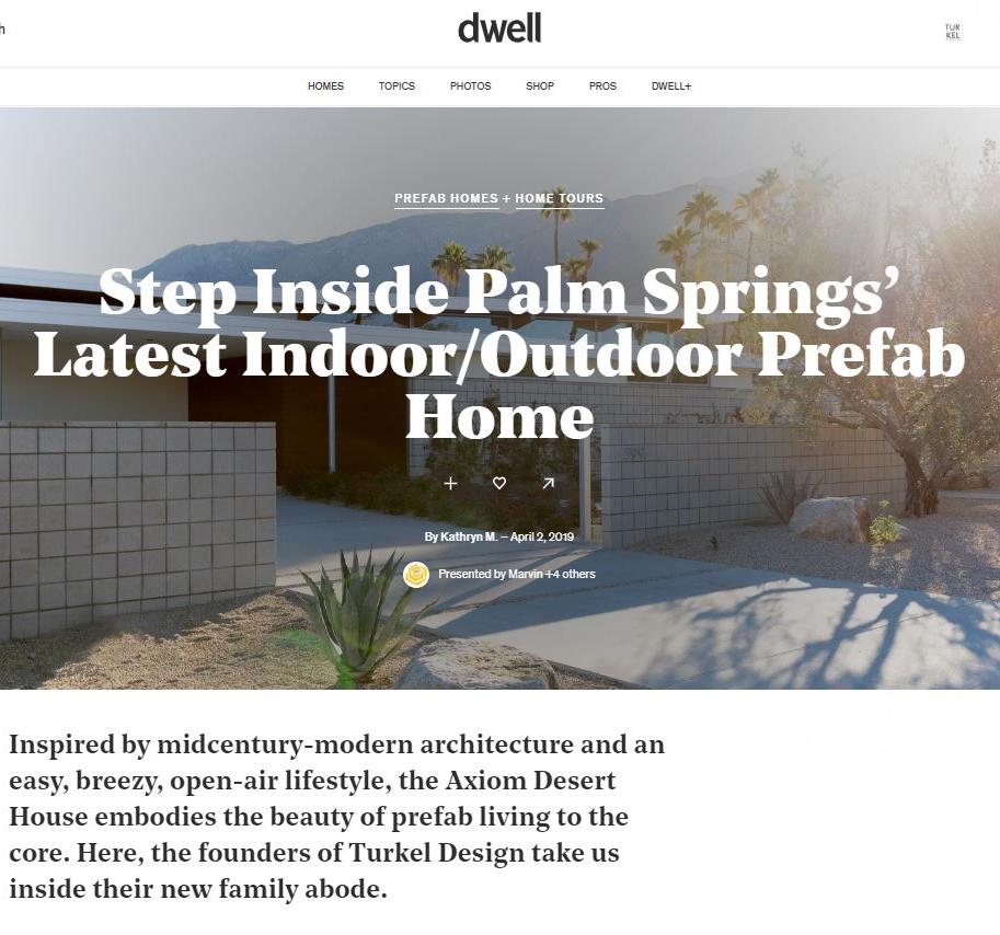 turkel_design_modern_prefab_home_dwell_video1.JPG