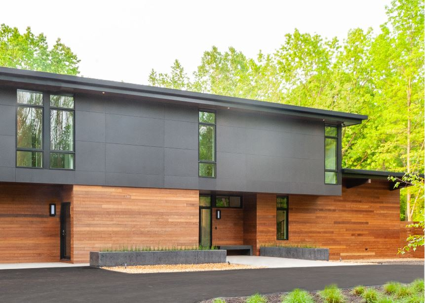 turkel_design_modern_prefab_home_toledo_ohio_testimonial.jpg