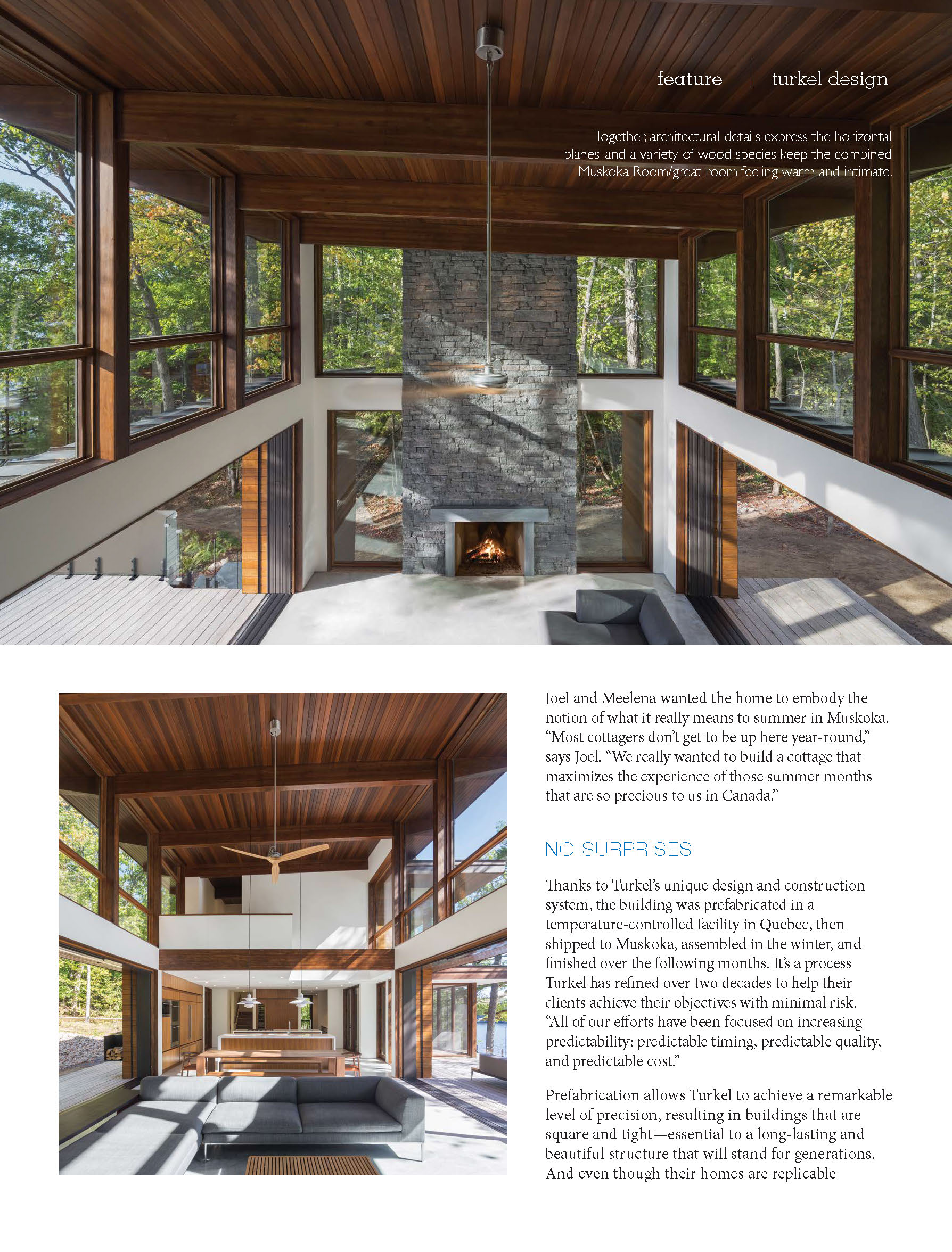 turkel_design_modern_prefab_home_muskoka_hideaways_Page_3.jpg