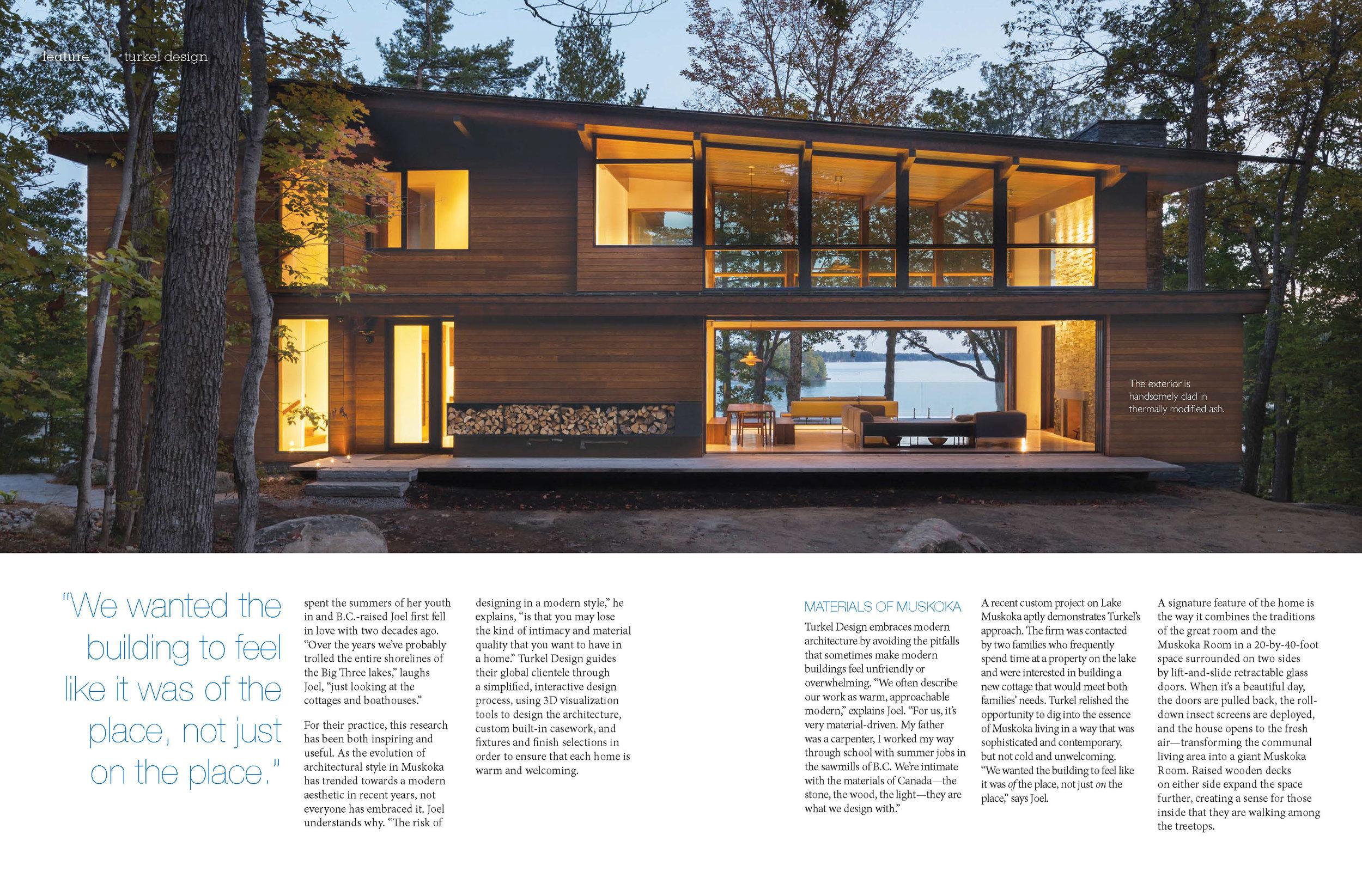 turkel_design_modern_prefab_home_muskoka_hideaways_Page_2.jpg
