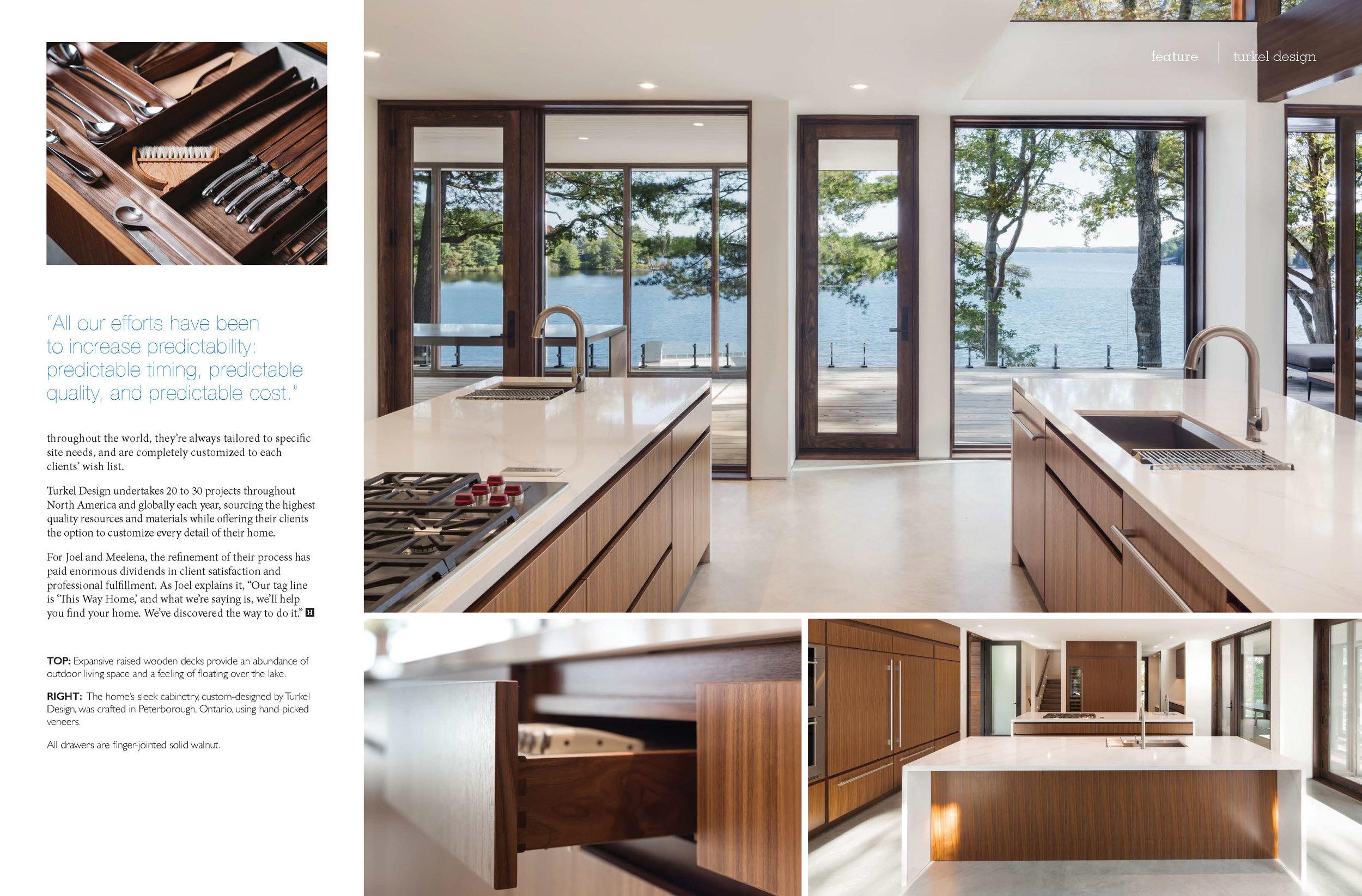 turkel_design_modern_prefab_home_muskoka_hideaways_Page_4.jpg