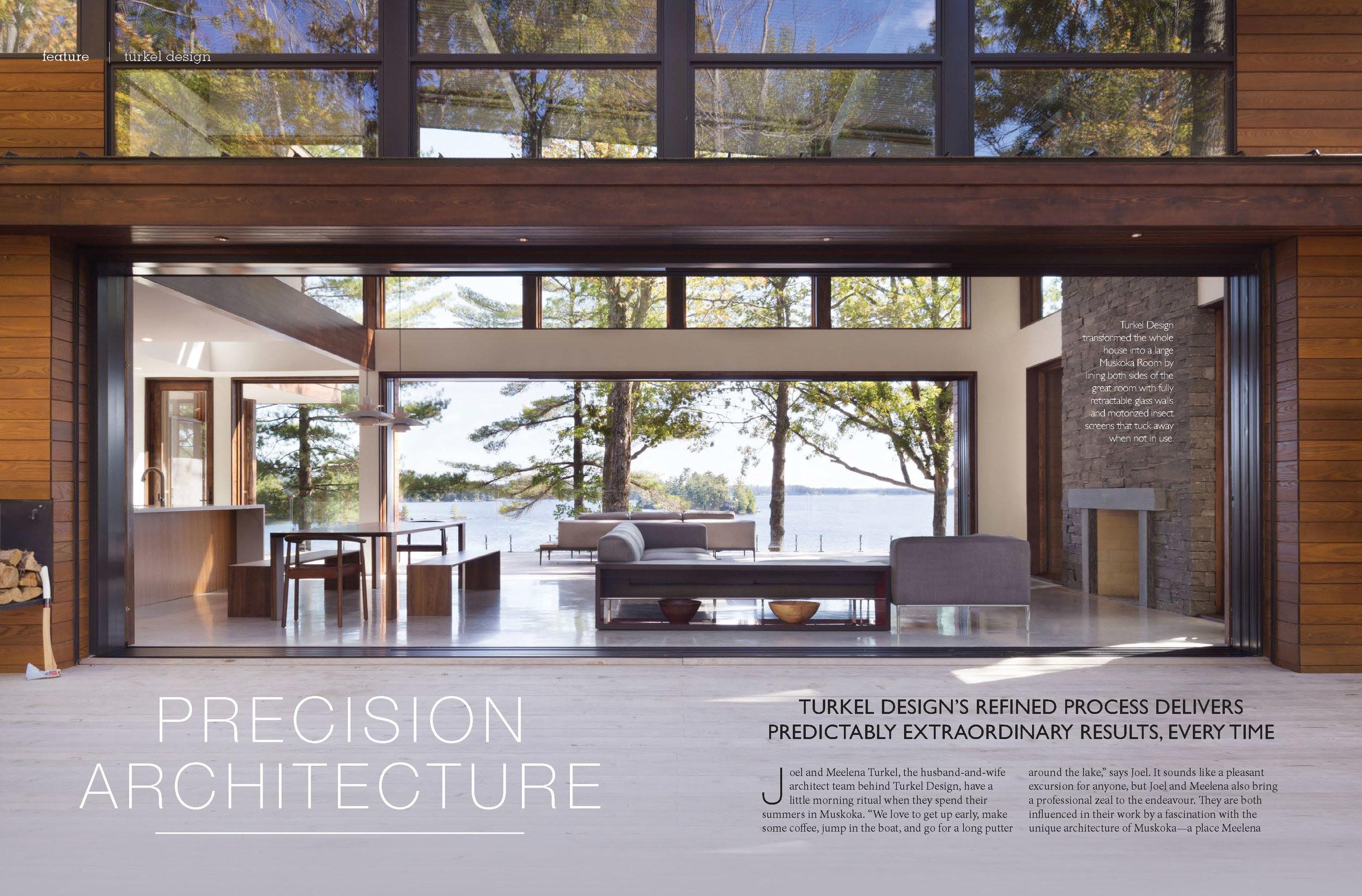 turkel_design_modern_prefab_home_muskoka_hideaways_Page_1.jpg