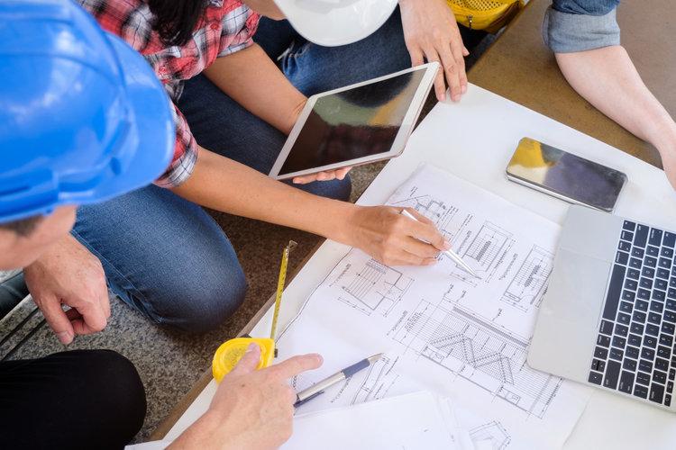 turkel_modern_design_prefab_home_builder_orientation.jpg