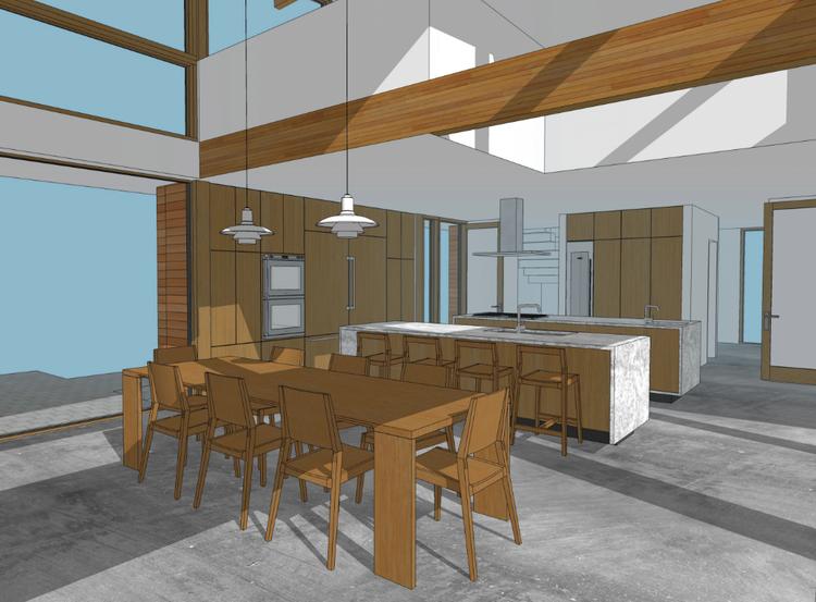 turkel_design_modern_prefab_home_cabinetry_design.png