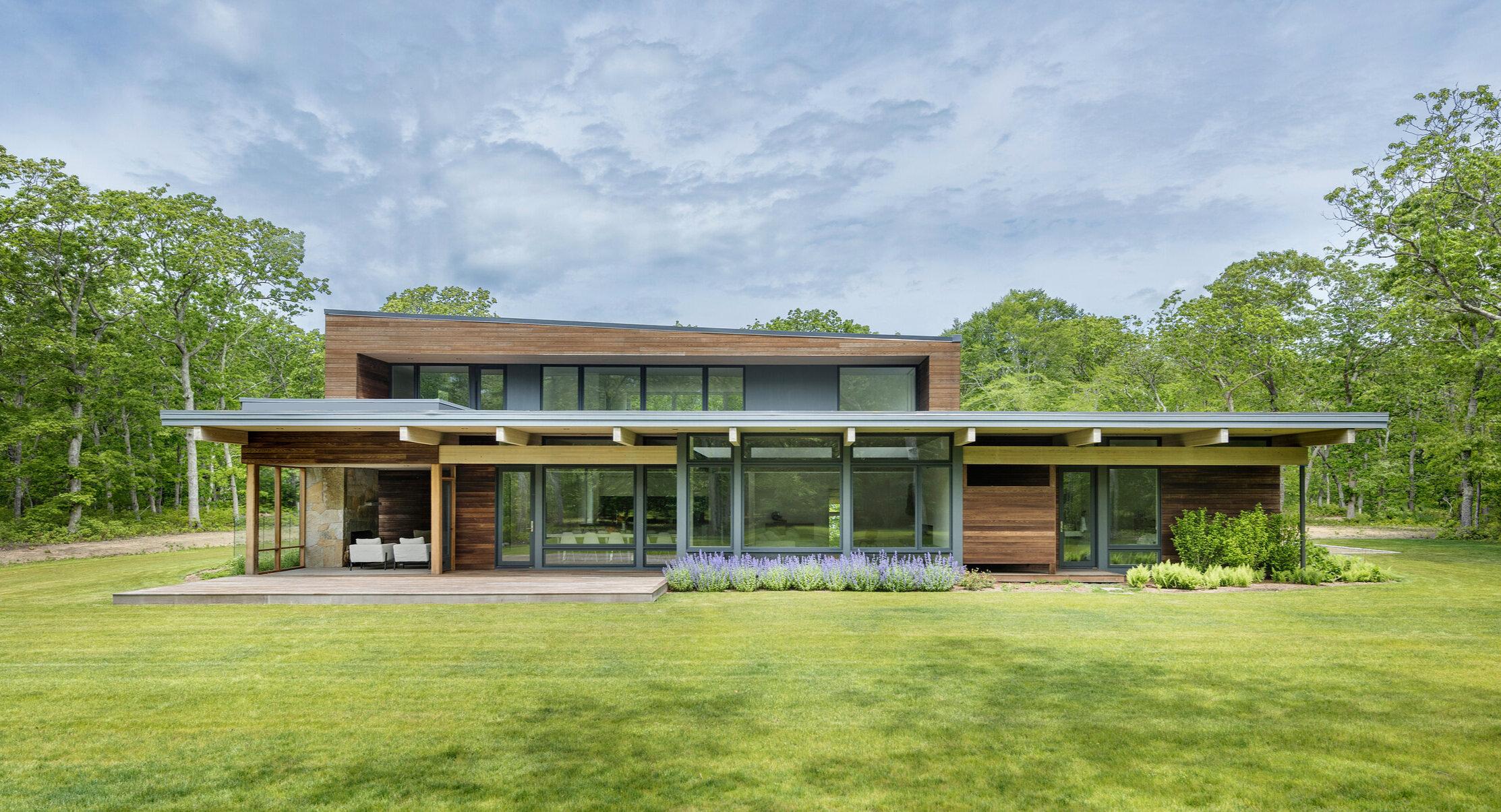 turkel_design_modern_prefab_home_towncoveretreat_testimonial_thumb.jpg