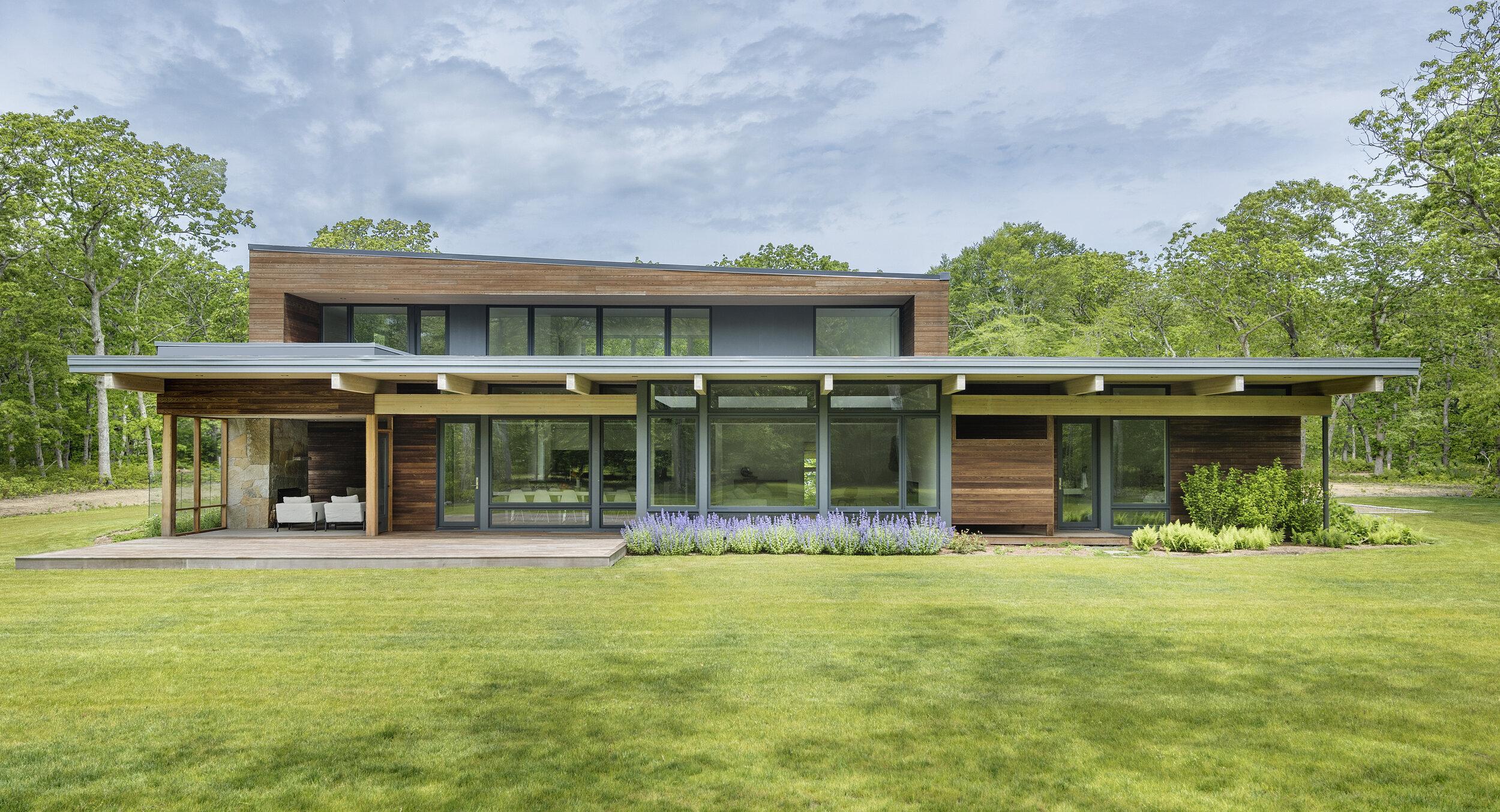 turkel-design-prefab-houses-design-architecture-town-cove.jpg