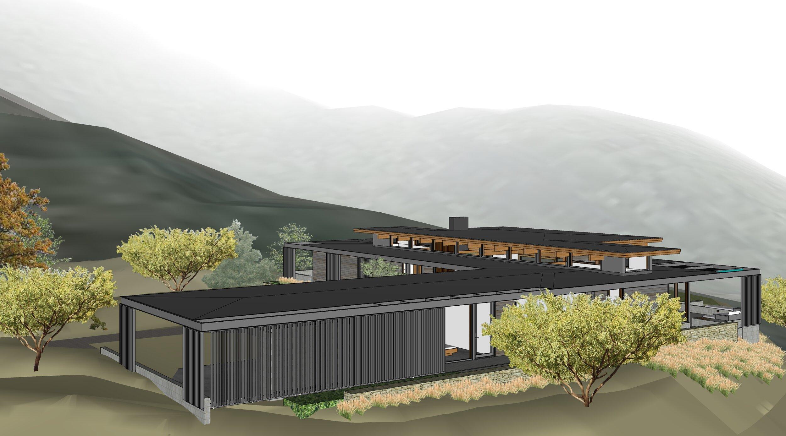 turkel_modern_design_prefab_custom_home_design_5.jpg