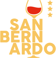 san-bernardo_logo_3stars.png