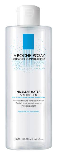 La Roche Posay Micellar Water