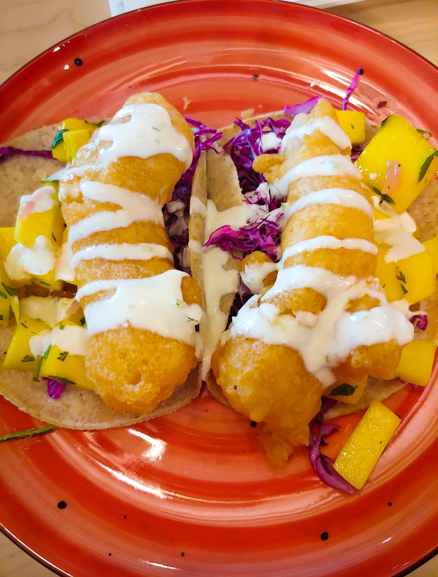 Agave Taco and Tequila Casa: Williston, Vermont Restaurant Review