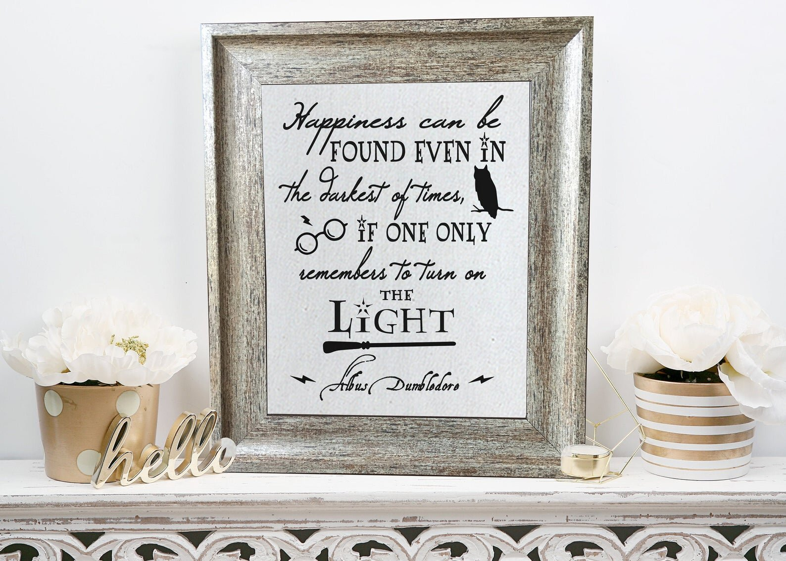 Source: My Prints Charming Shop on Etsy