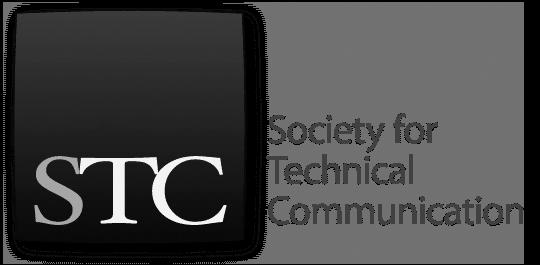 STC-Logo-Type-Horz_grey.png