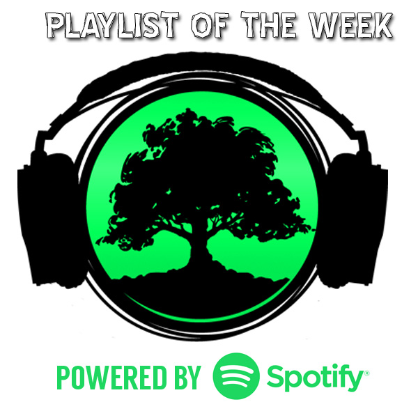 playlistoftheweek1.jpg