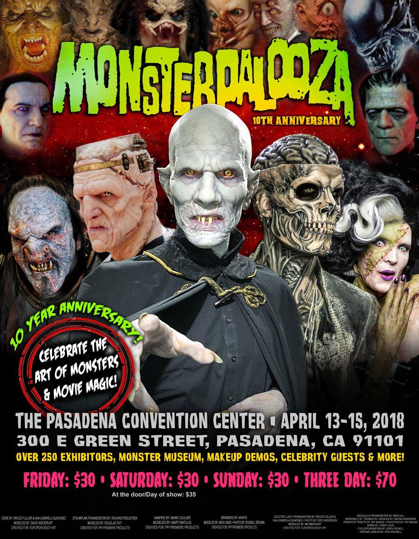 home - monsterpalooza 2018 - v002.jpg