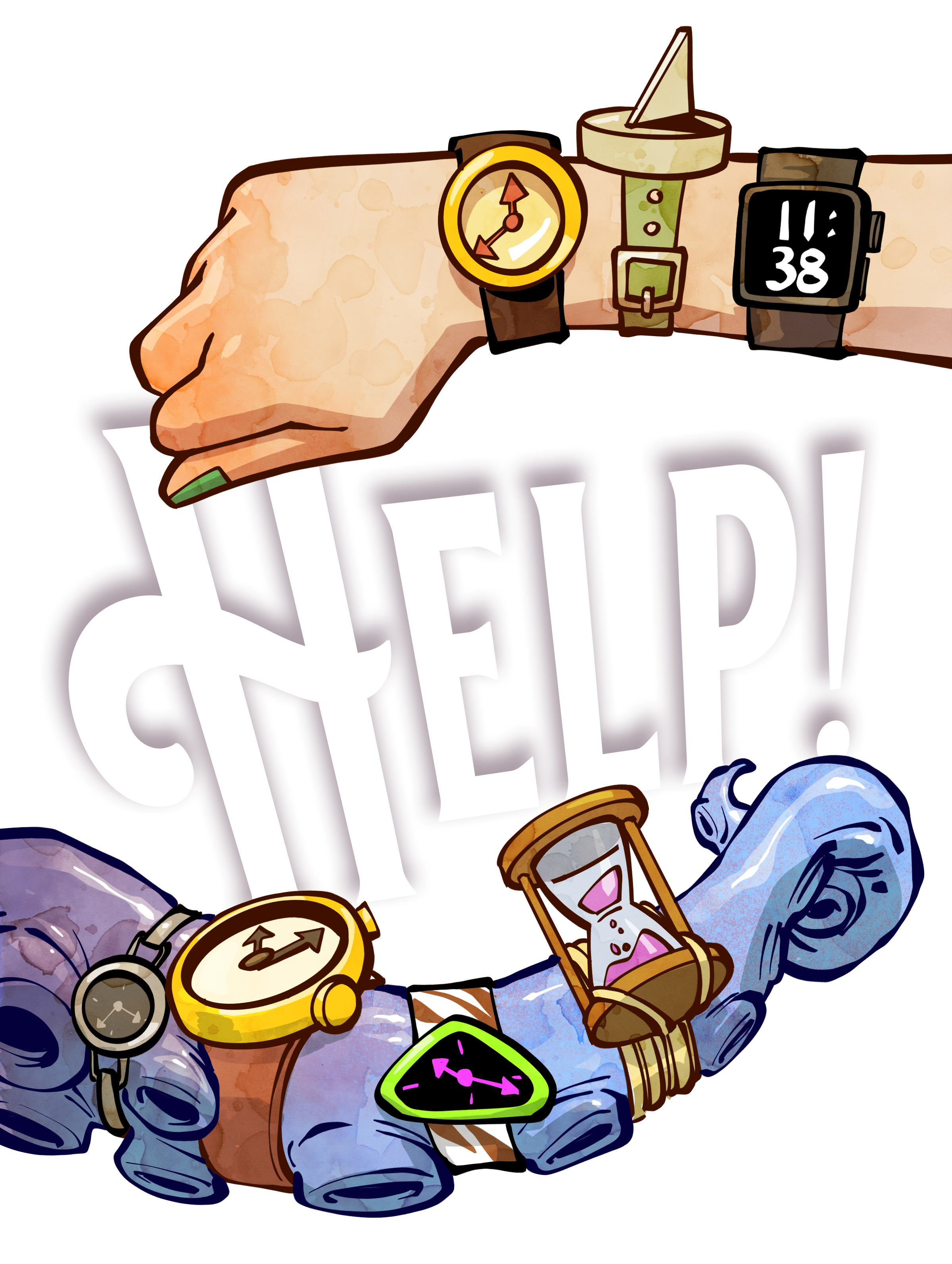 Help Watches 1.png