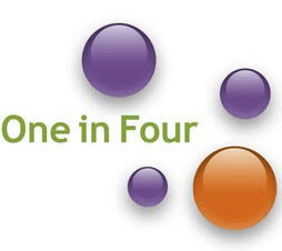 one in four.jpg