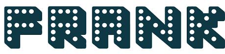 Frank logo2.png